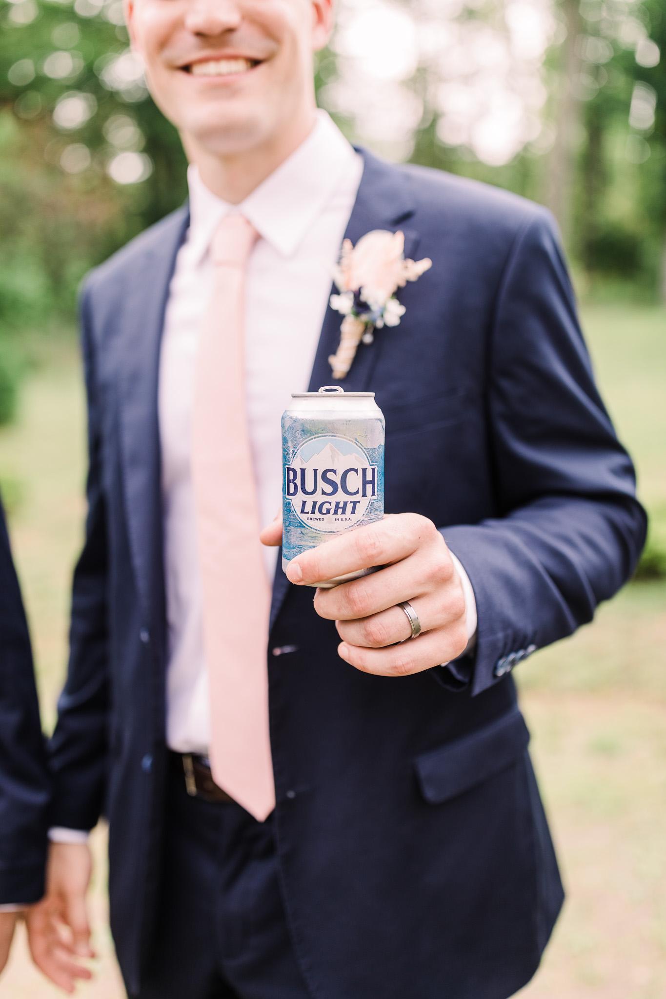 June-backyard-wedding-8885.jpg