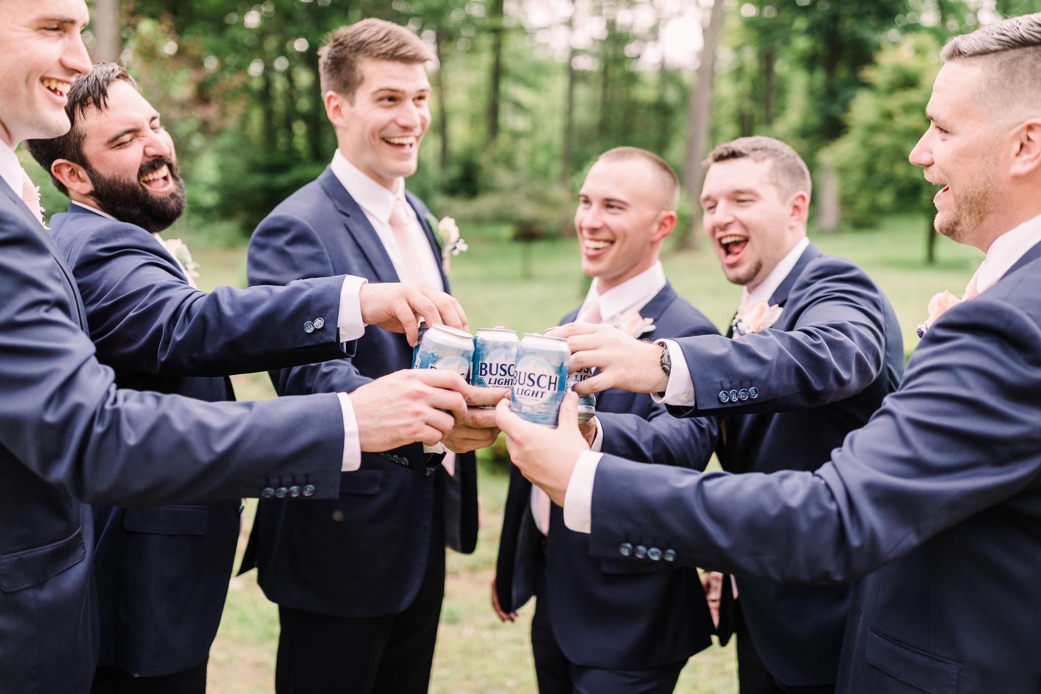 June-backyard-wedding-8888.jpg