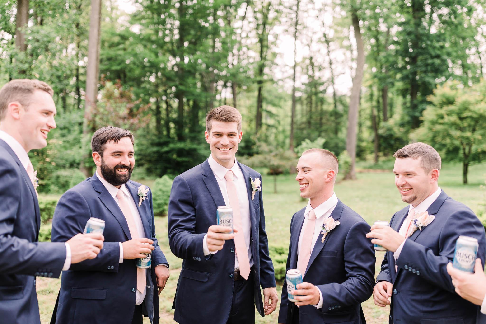 June-backyard-wedding-8889.jpg