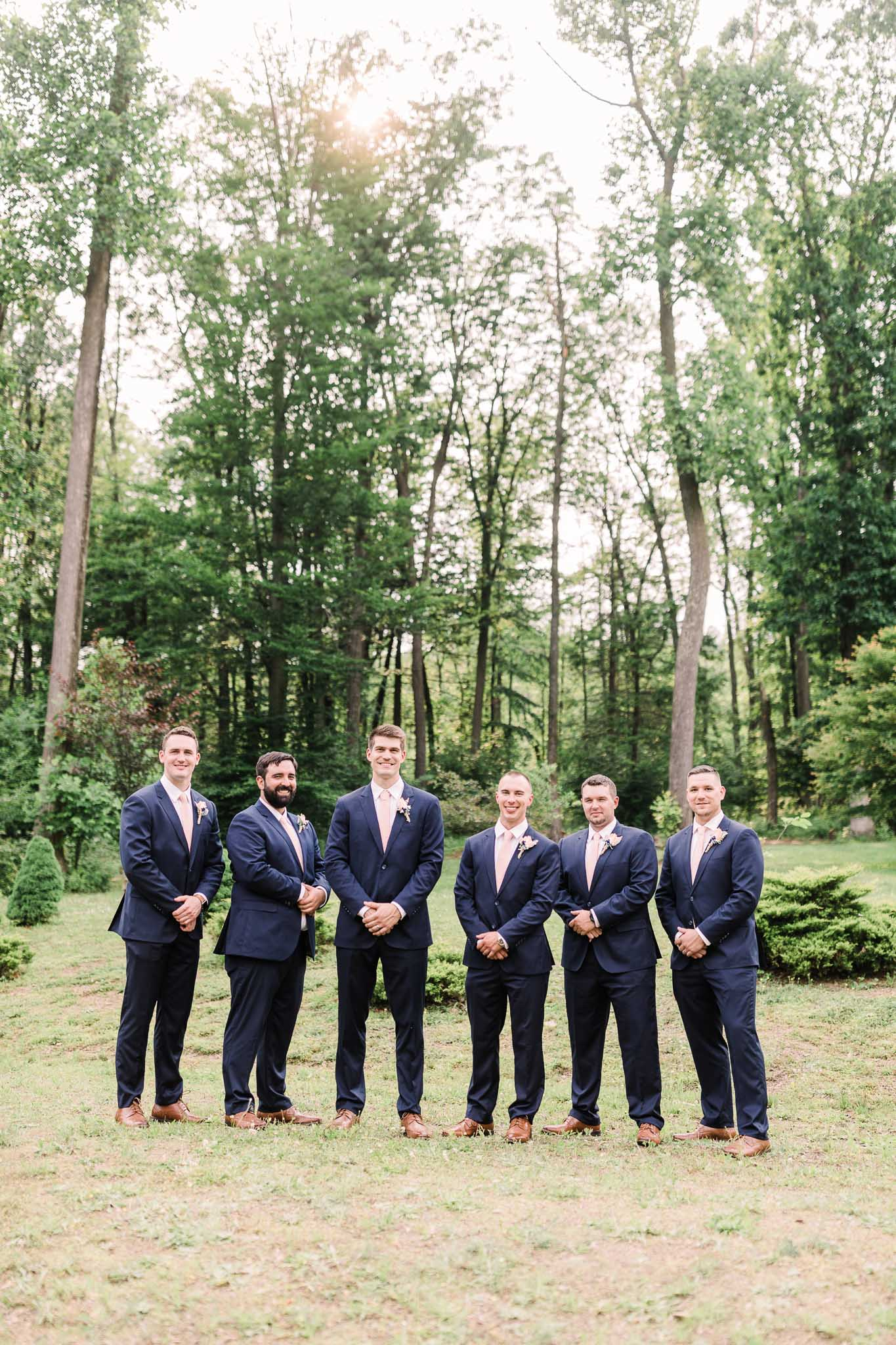 June-backyard-wedding-8891.jpg