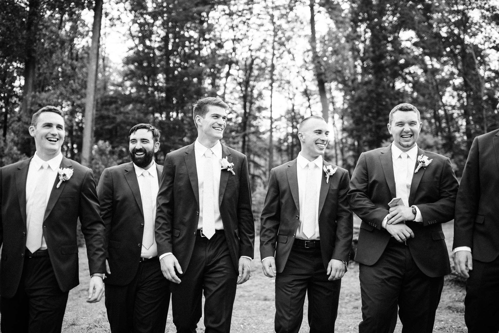 June-backyard-wedding-8903.jpg
