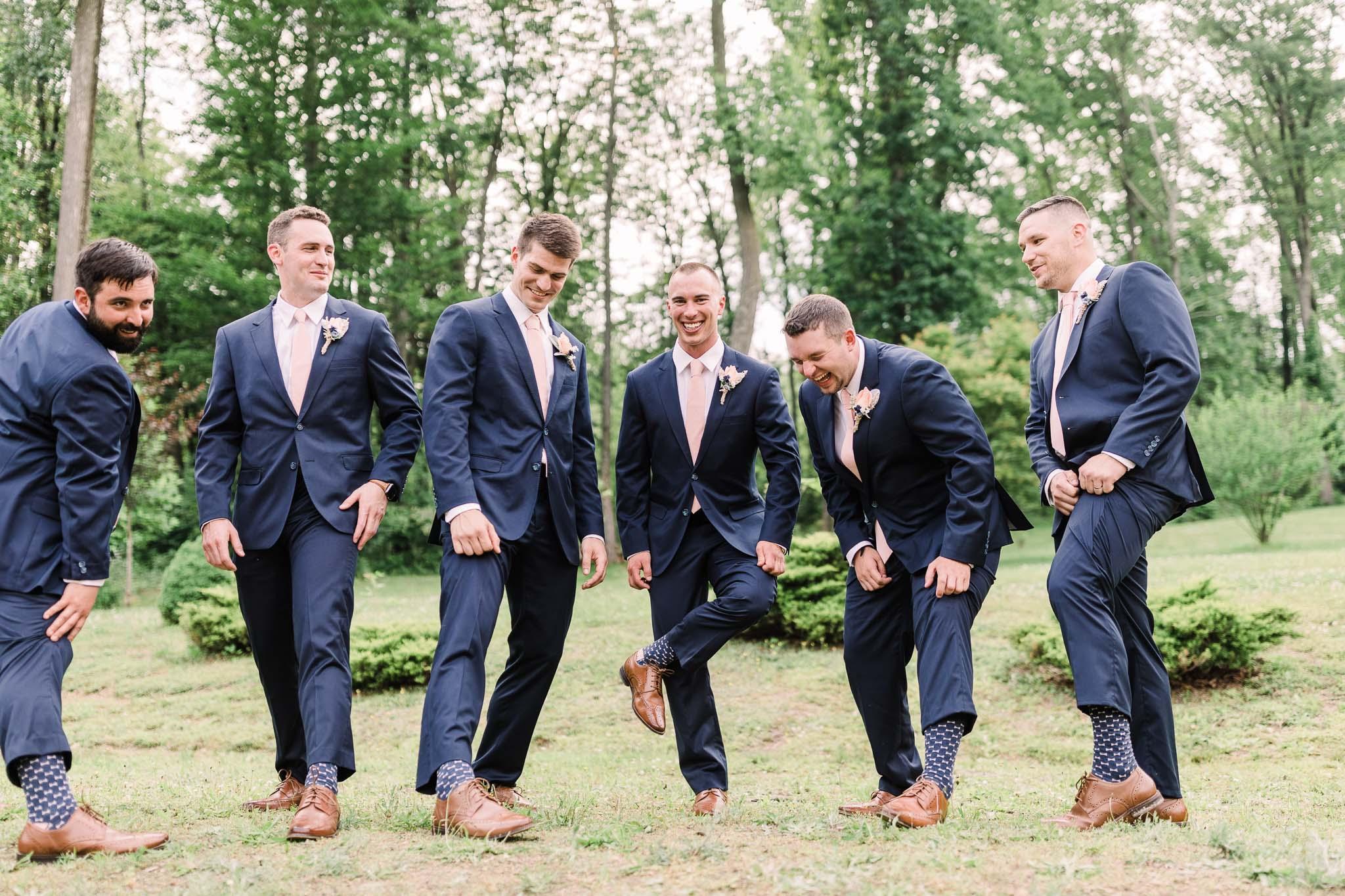 June-backyard-wedding-8909.jpg