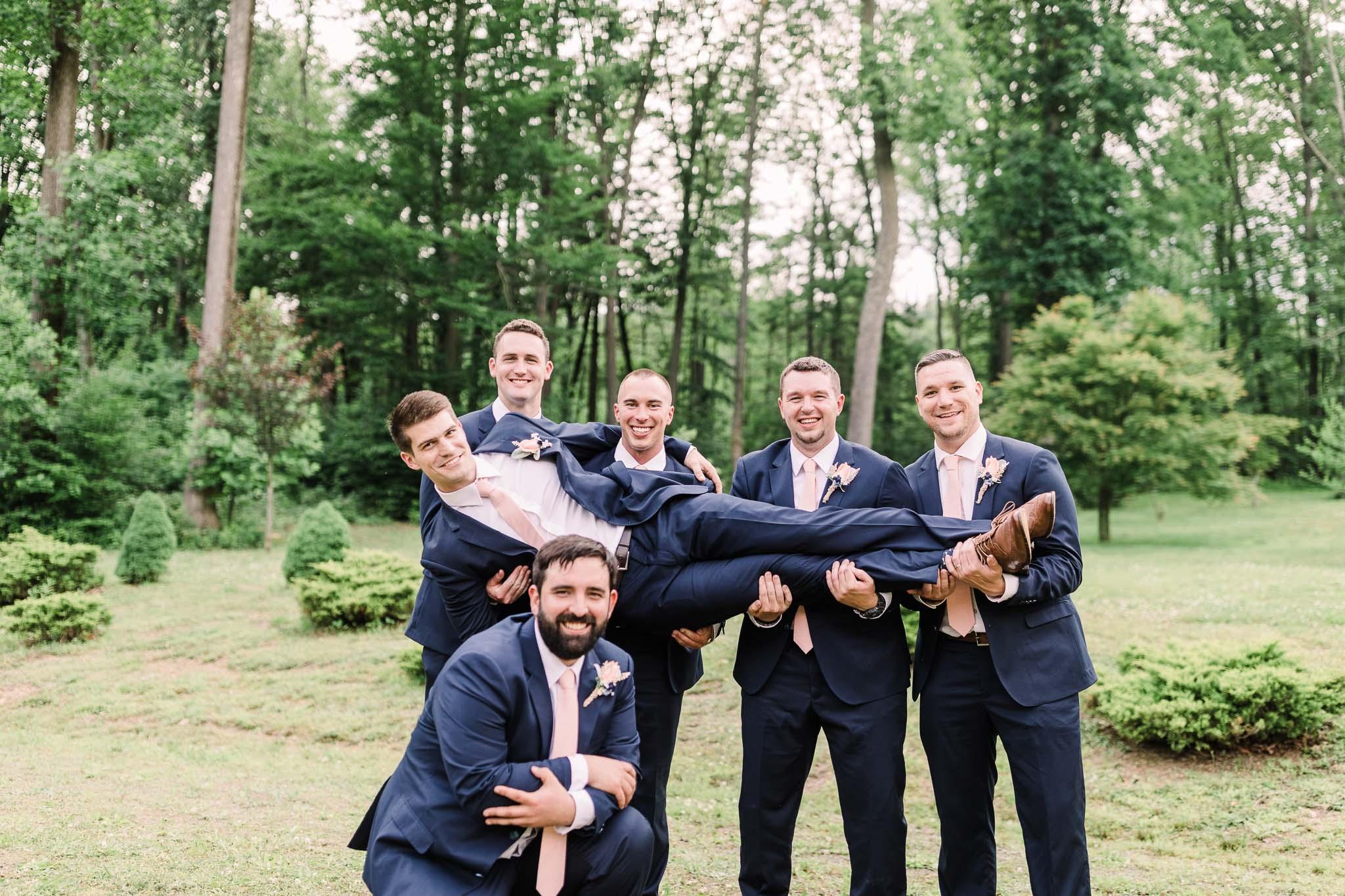 June-backyard-wedding-8911.jpg