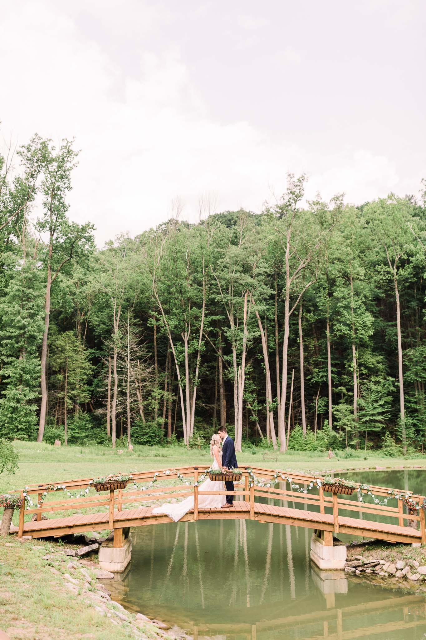 June-backyard-wedding-8916.jpg