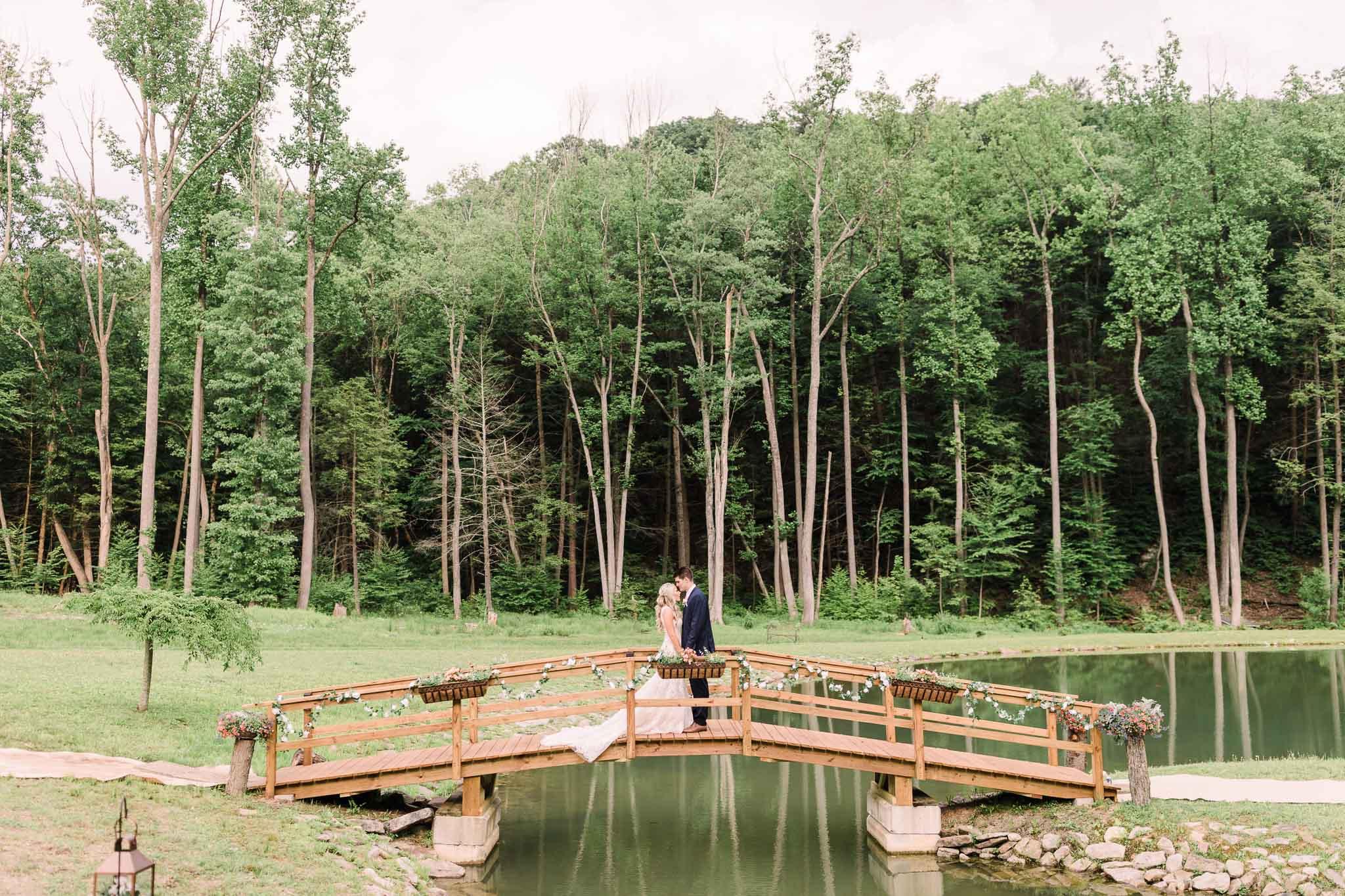 June-backyard-wedding-8917.jpg