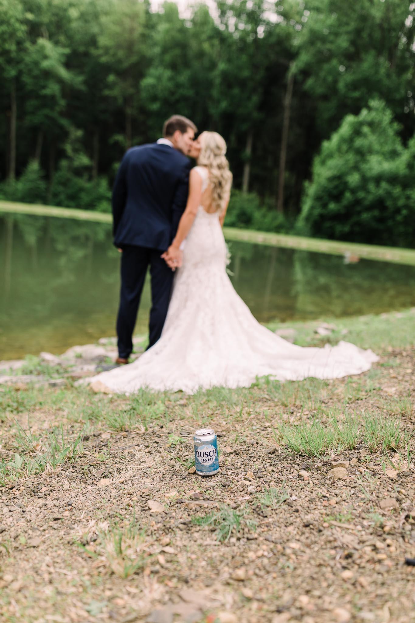 June-backyard-wedding-8920.jpg
