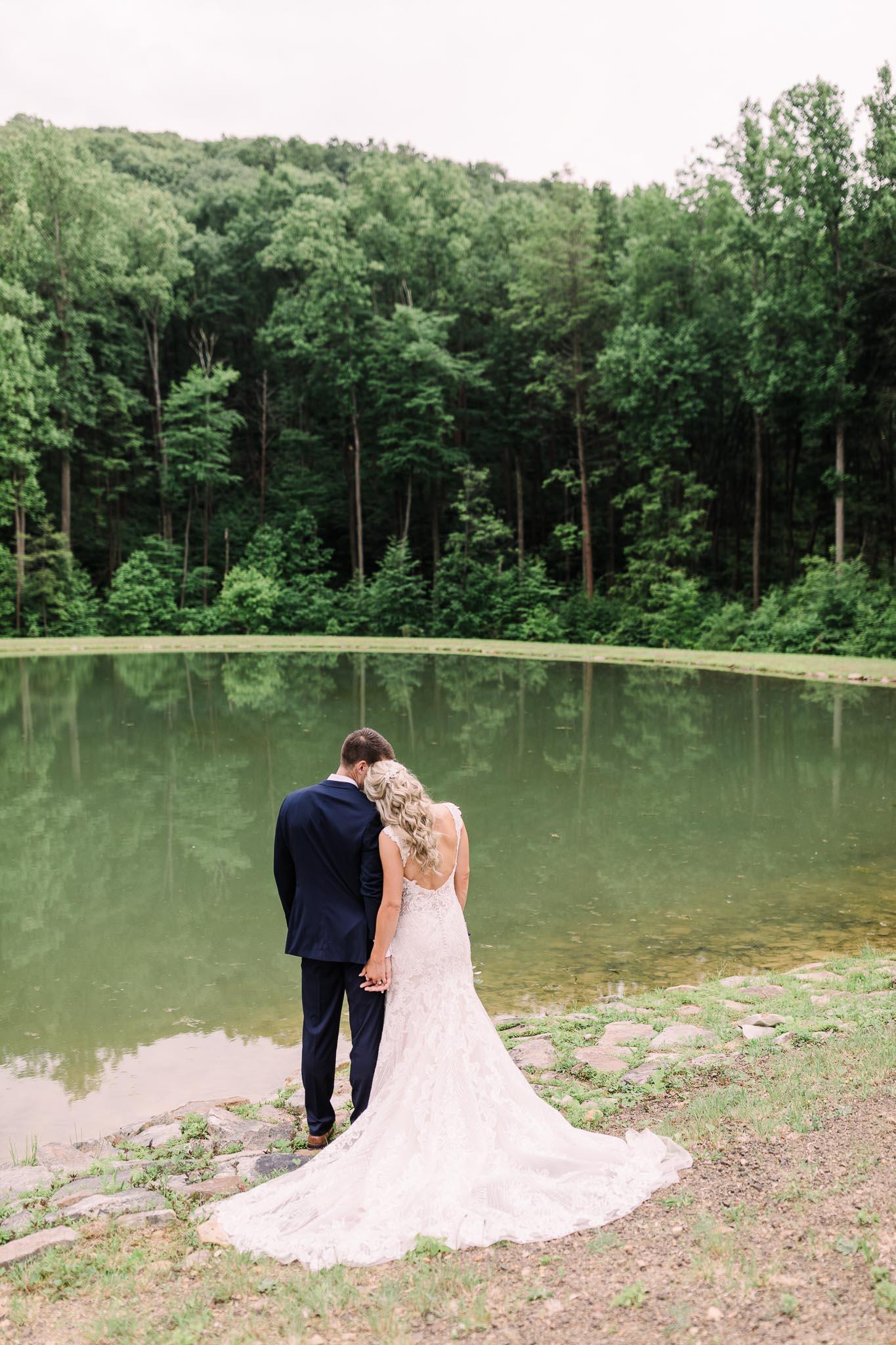 June-backyard-wedding-8923.jpg