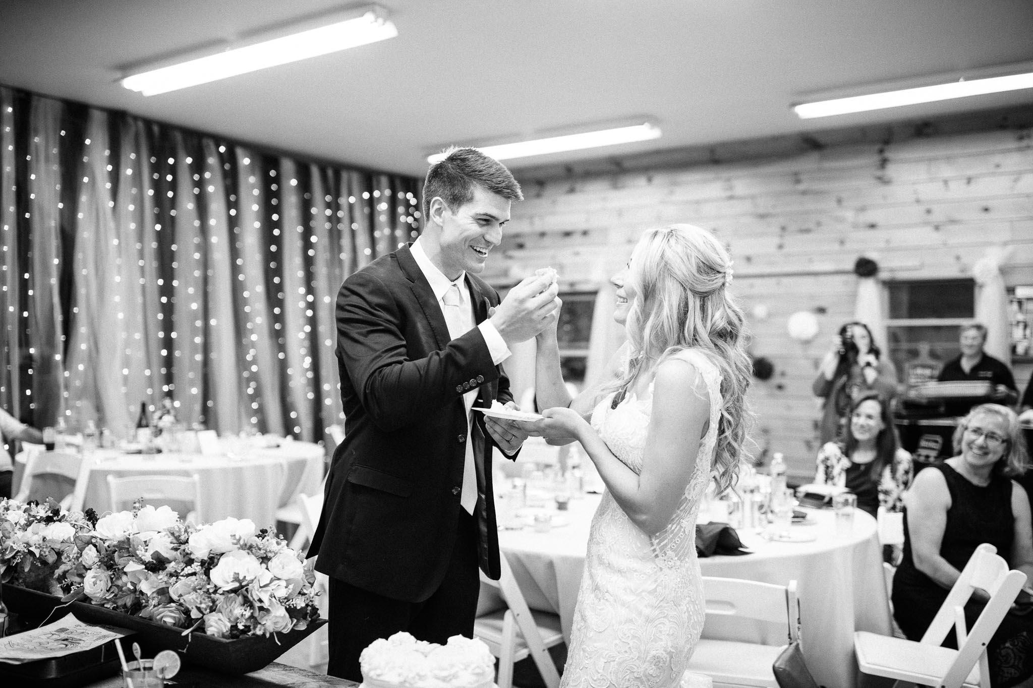 June-backyard-wedding-9005.jpg