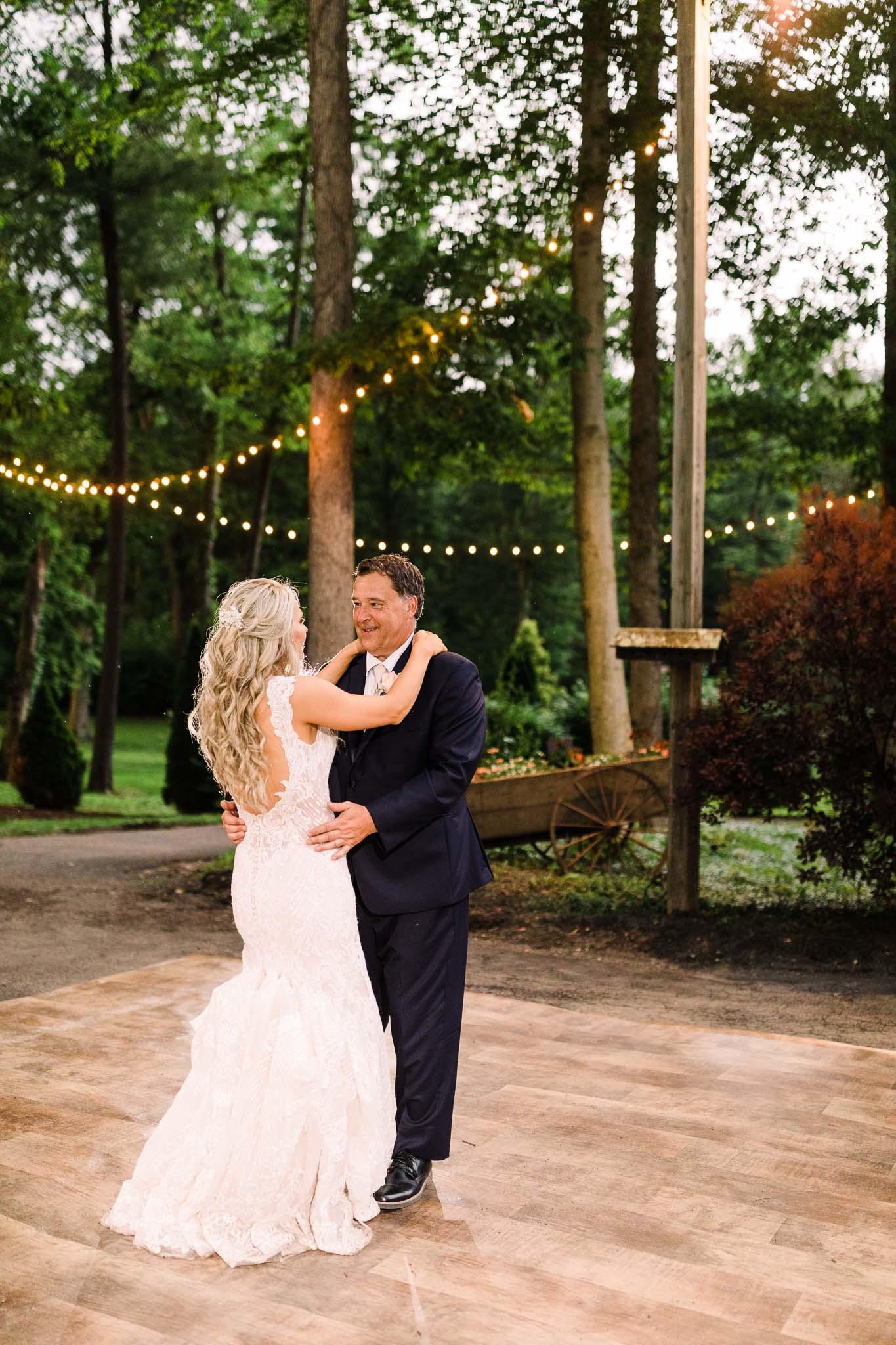 June-backyard-wedding-9054.jpg