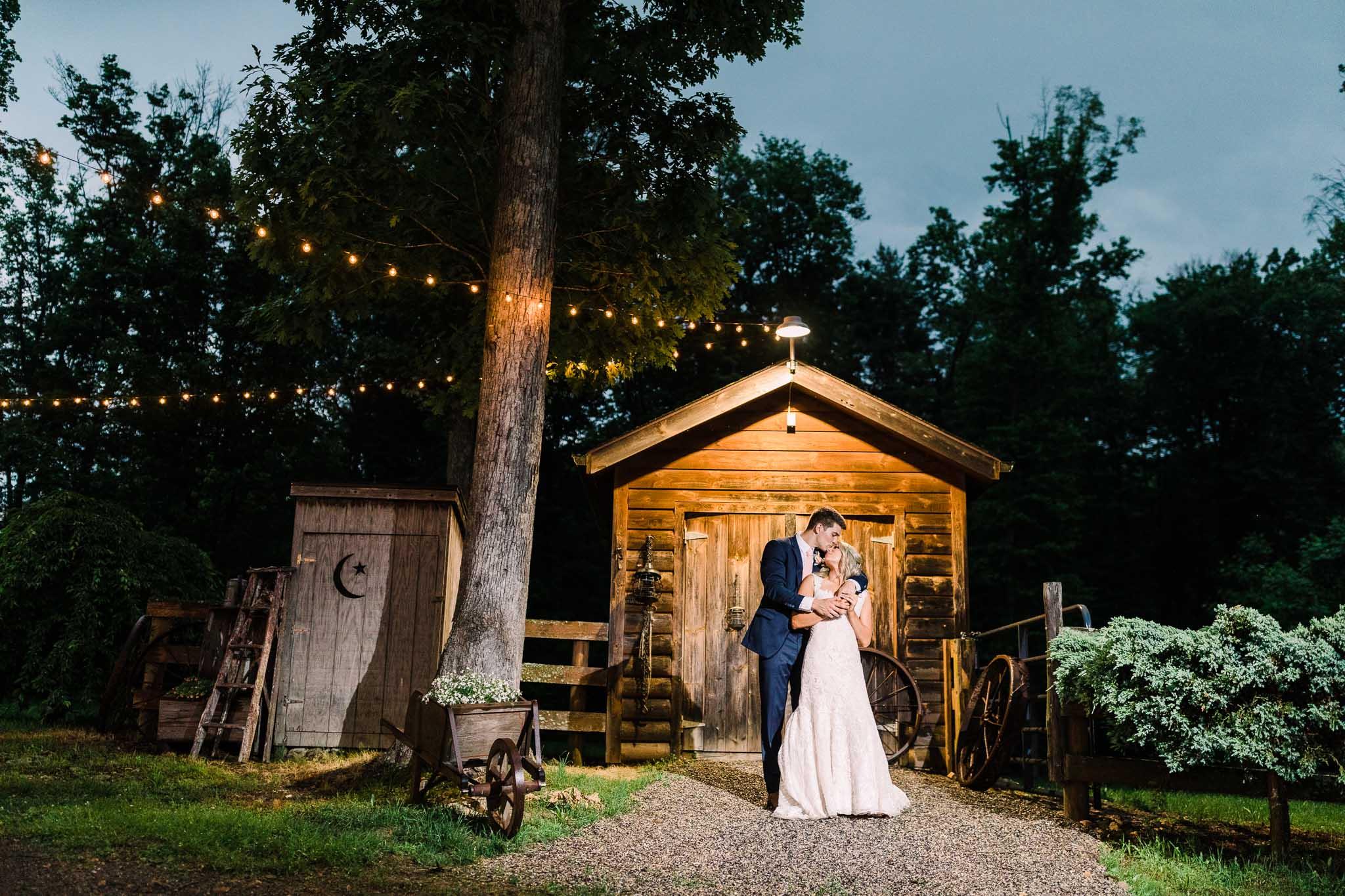 June-backyard-wedding-9148.jpg