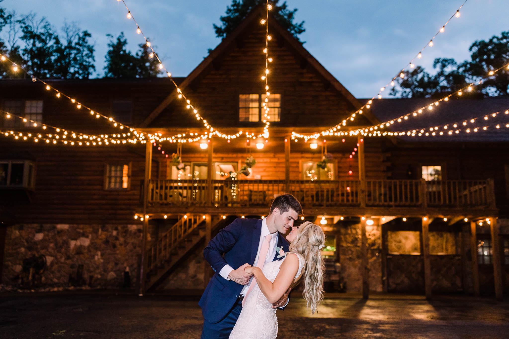 June-backyard-wedding-9164.jpg