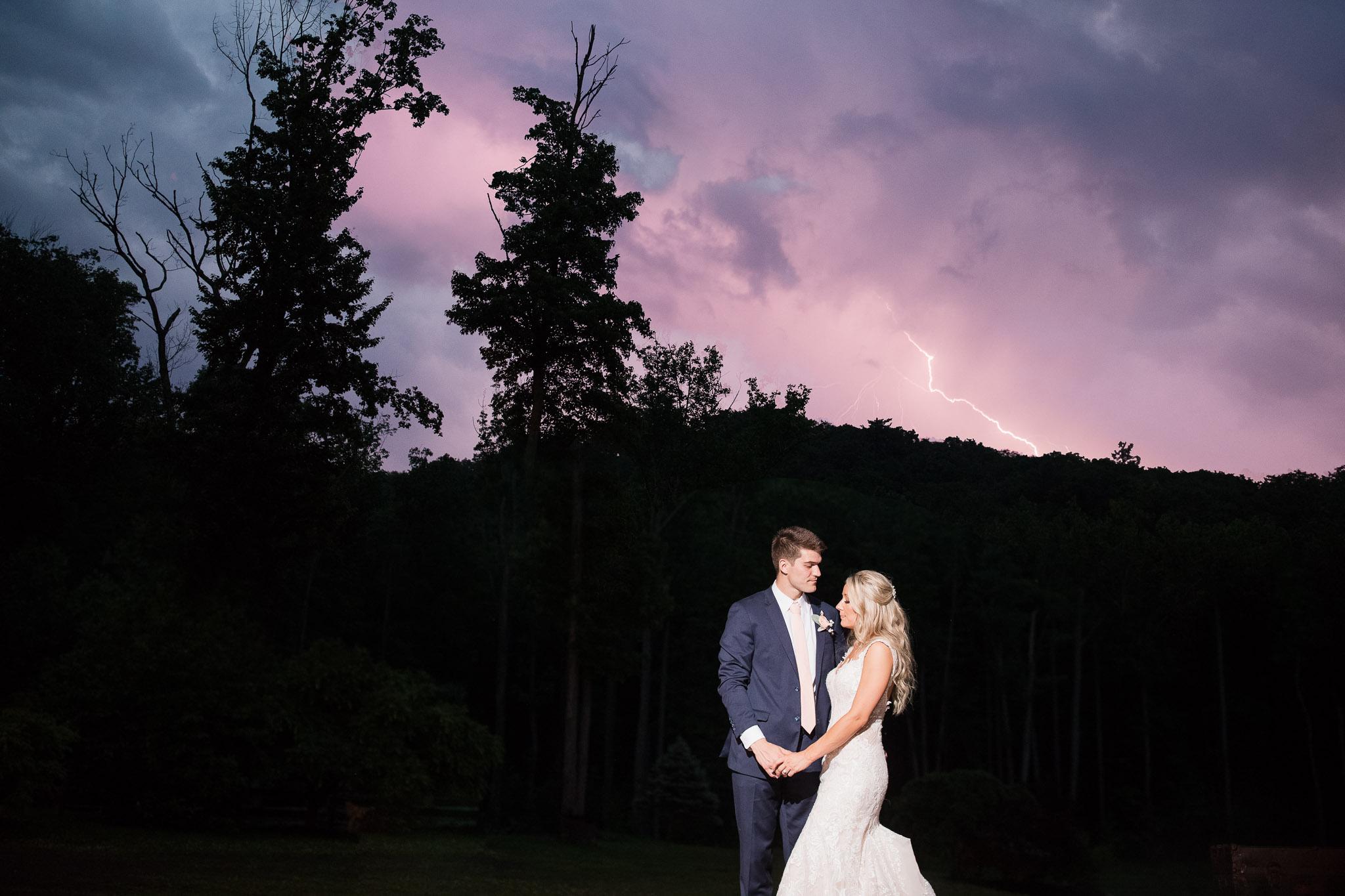 June-backyard-wedding-9202.jpg