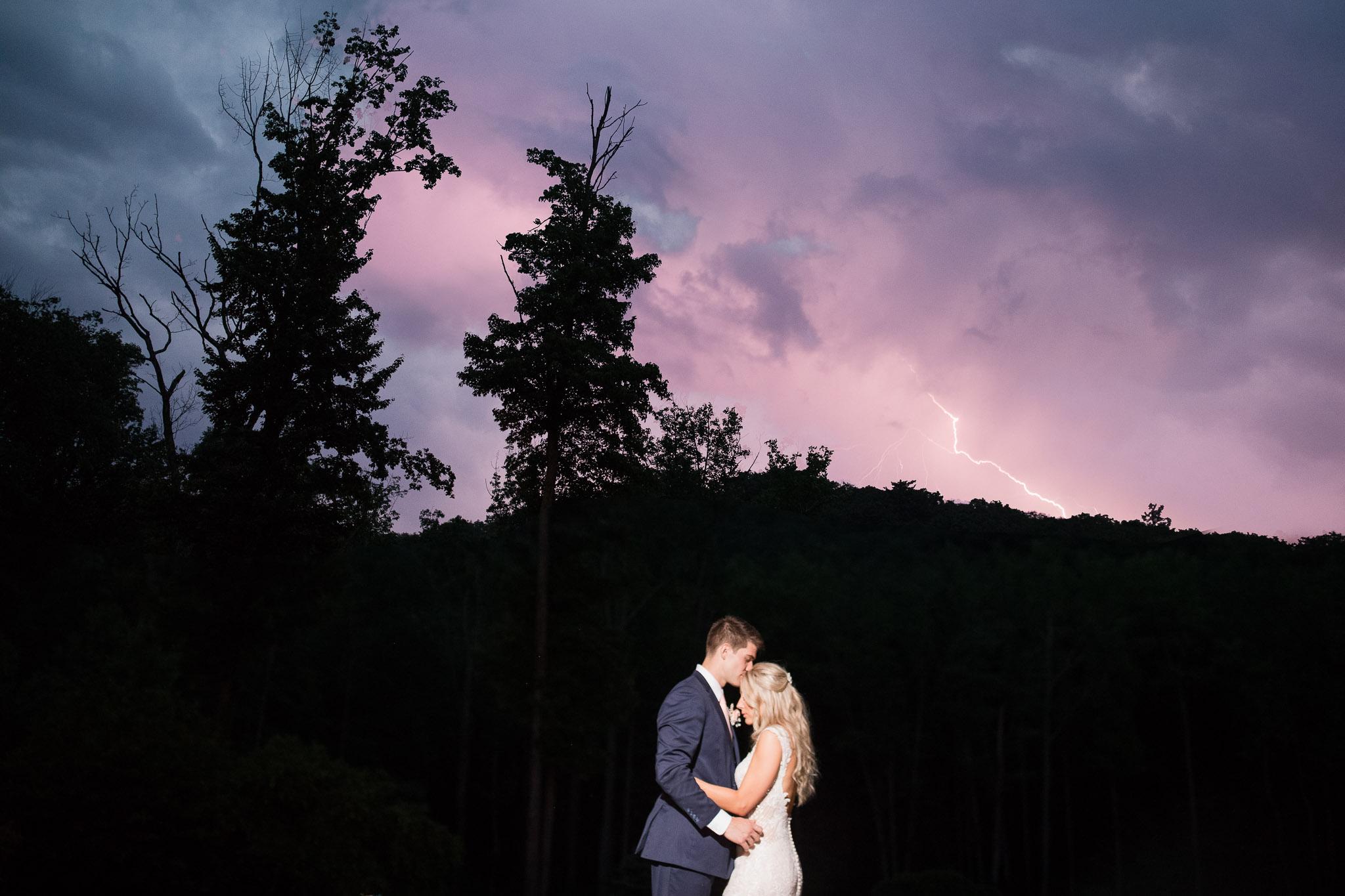 June-backyard-wedding-9223.jpg