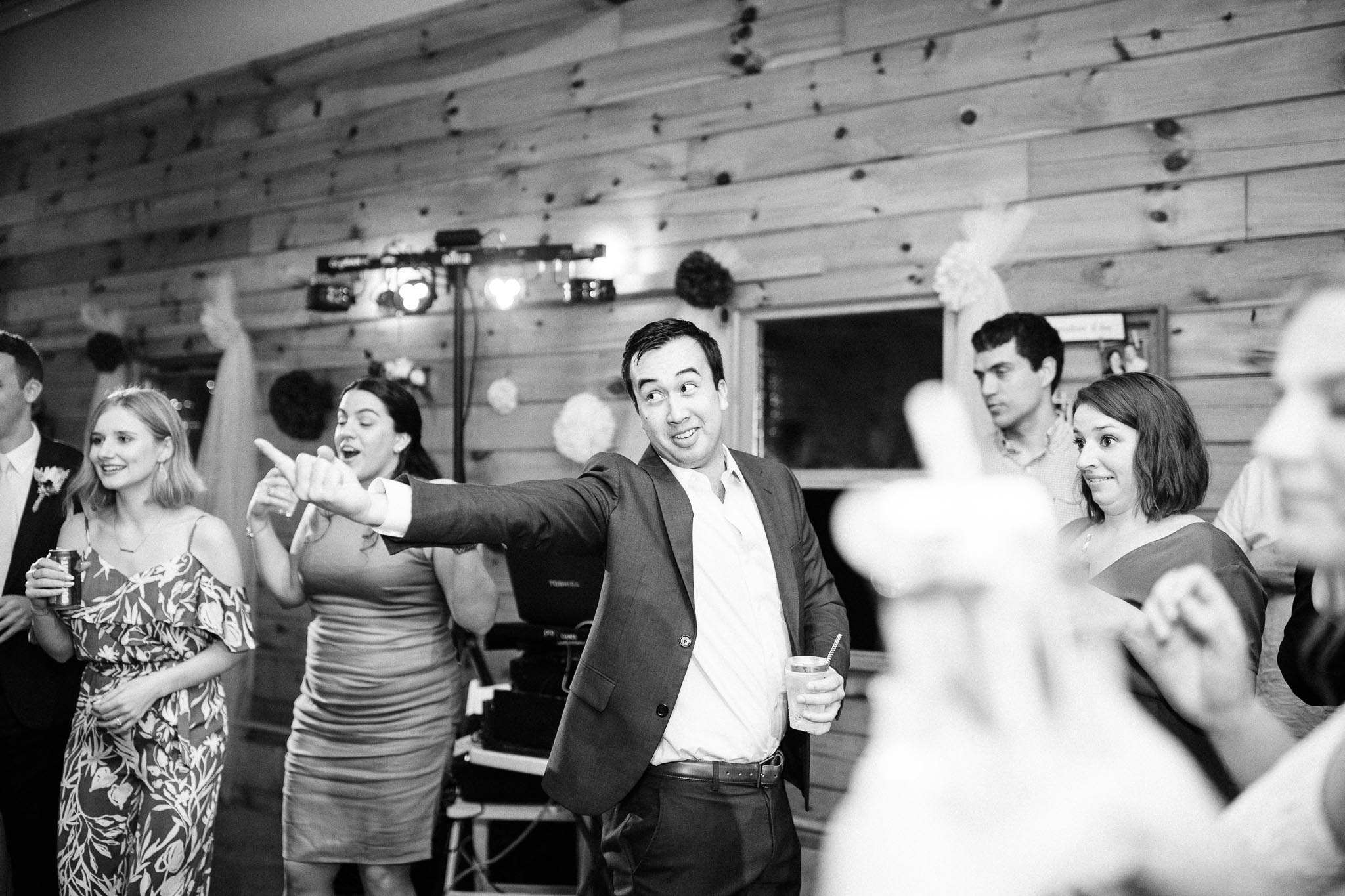 June-backyard-wedding-9481.jpg