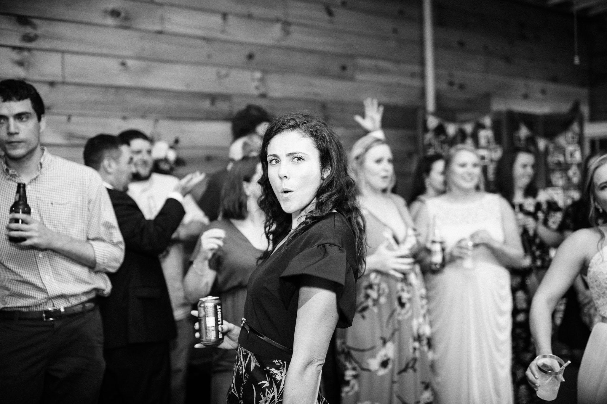 June-backyard-wedding-9503.jpg