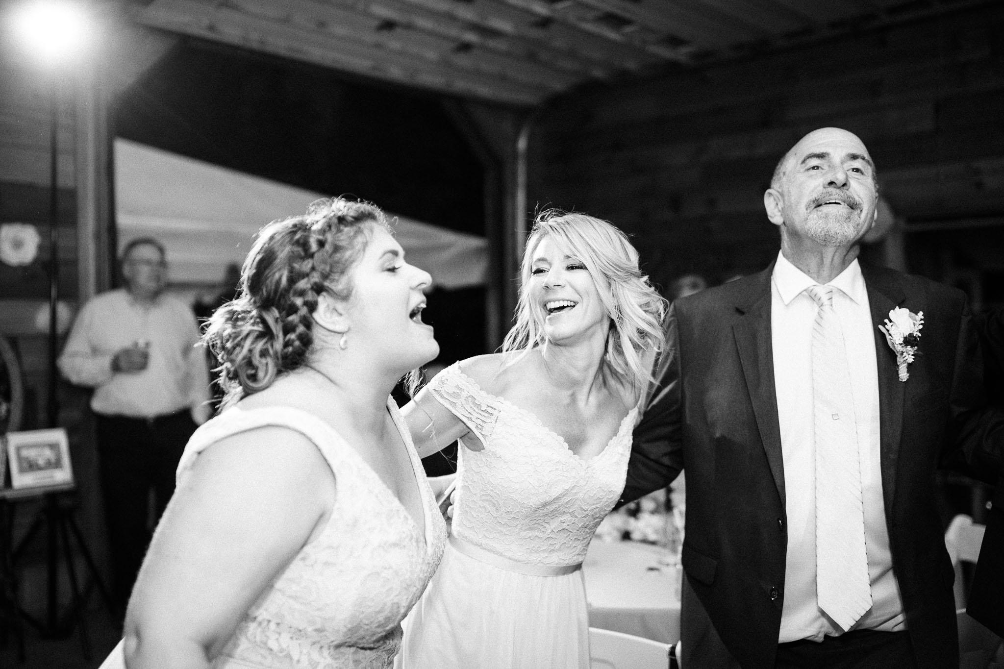 June-backyard-wedding-9550.jpg