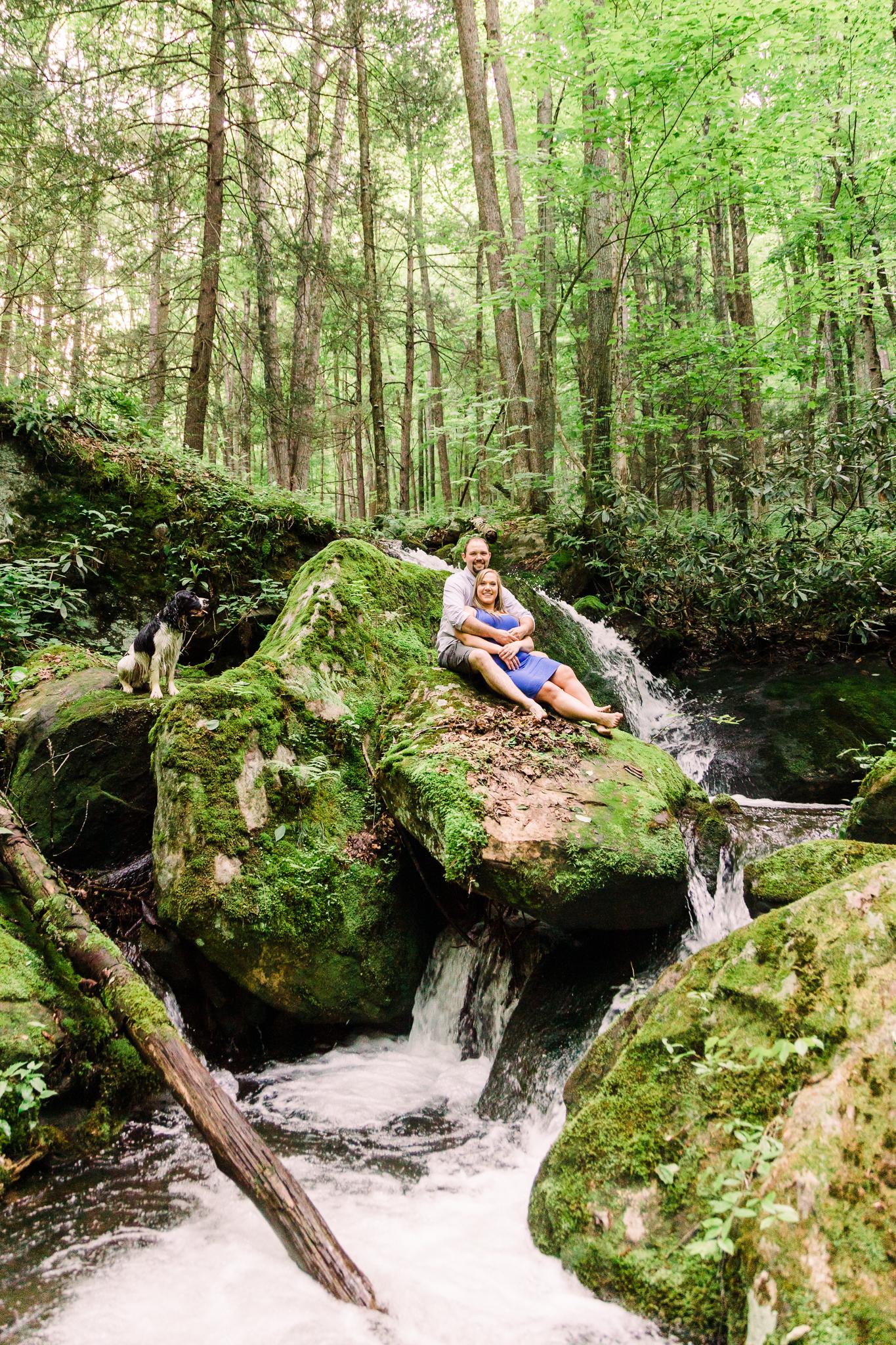 Kettle-creek-state-park-engagement-9214.jpg
