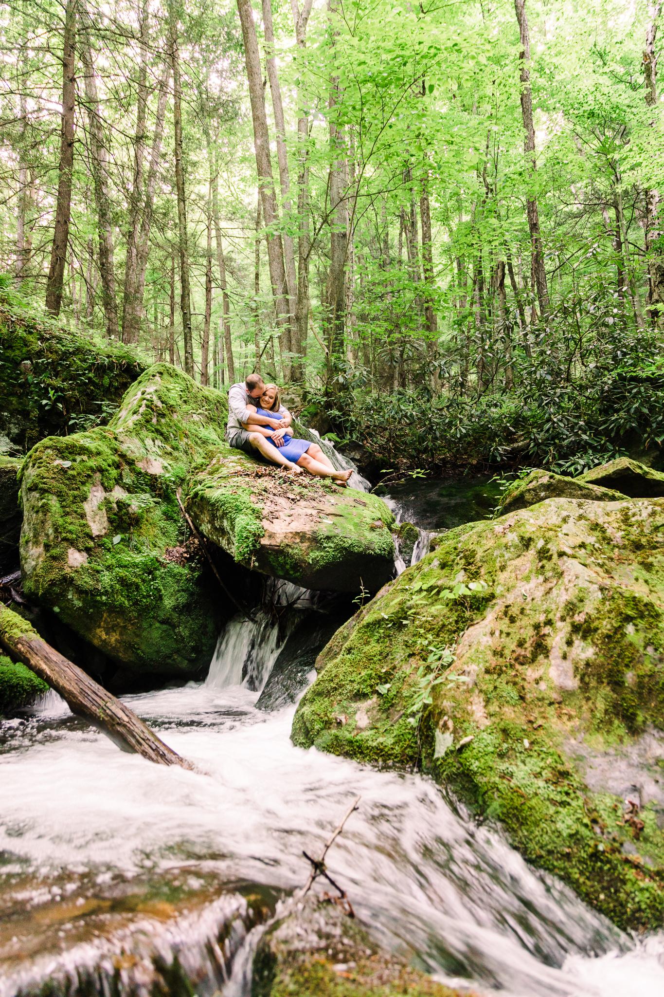 Kettle-creek-state-park-engagement-9223.jpg