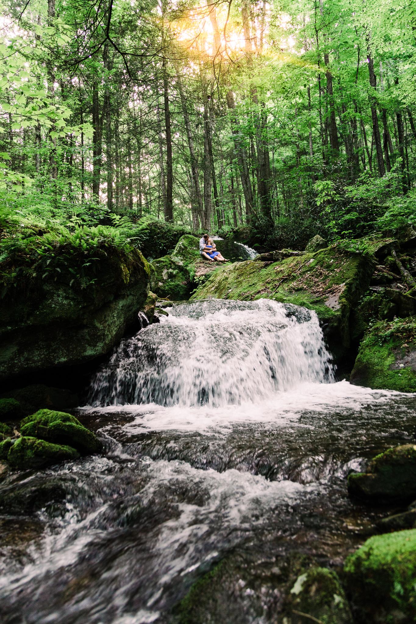 Kettle-creek-state-park-engagement-9234.jpg
