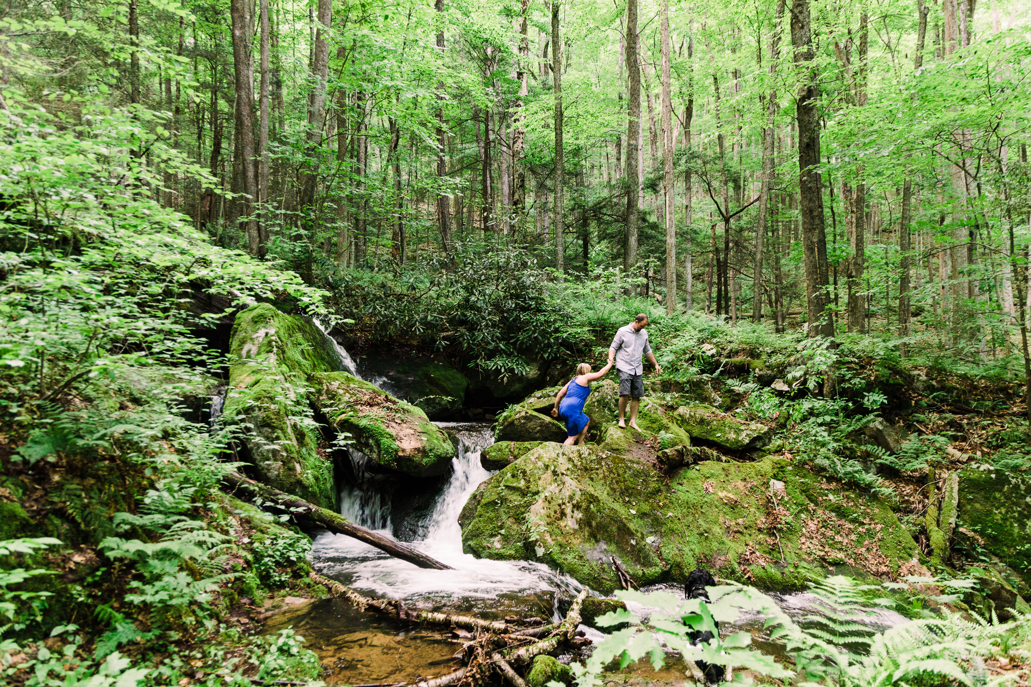 Kettle-creek-state-park-engagement-9241.jpg