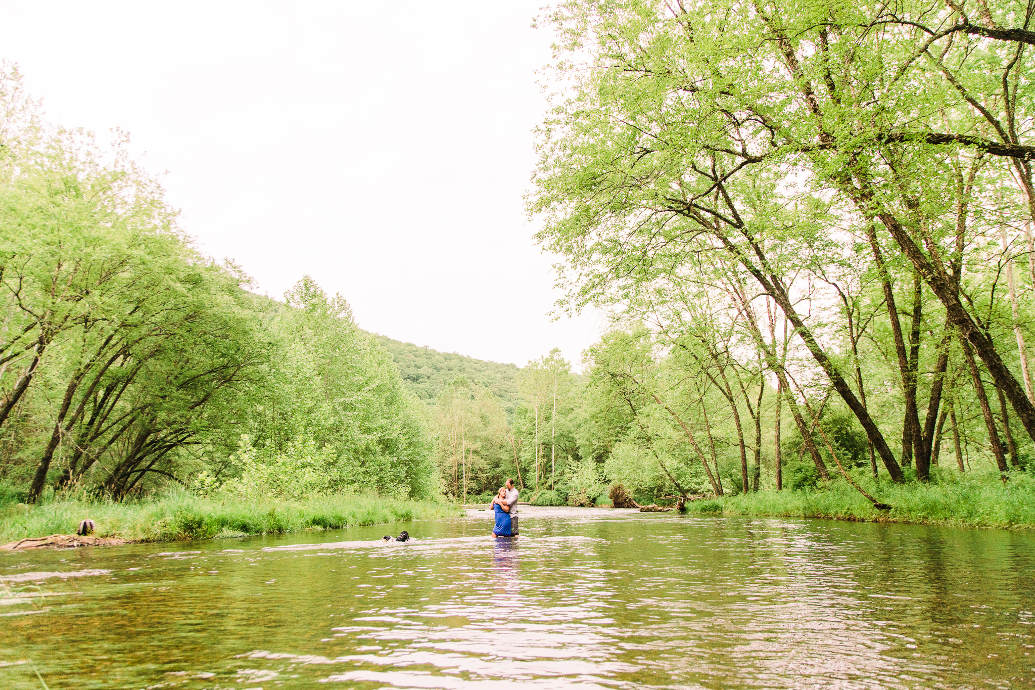 Kettle-creek-state-park-engagement-9255.jpg