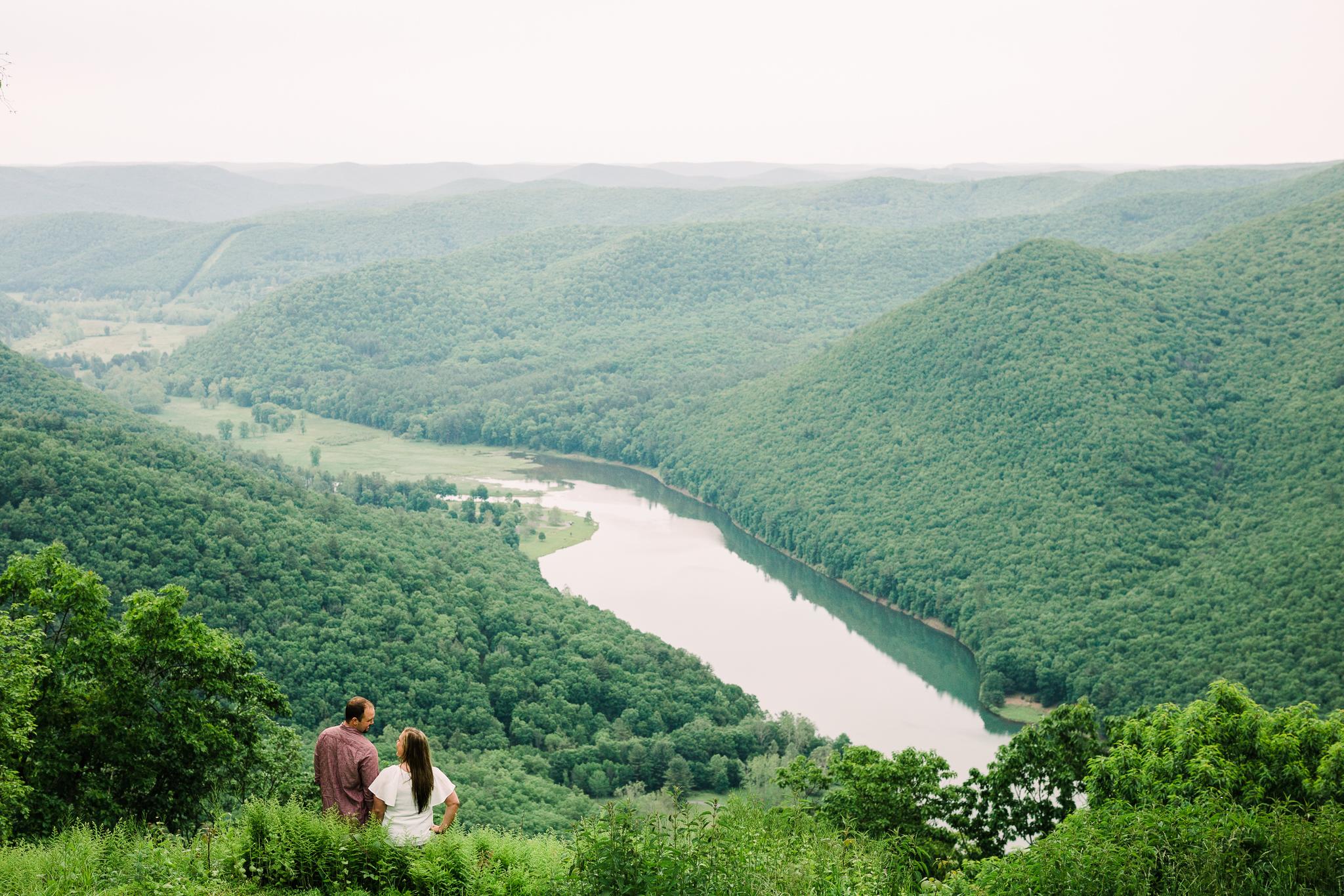 Kettle-creek-state-park-engagement-9257.jpg