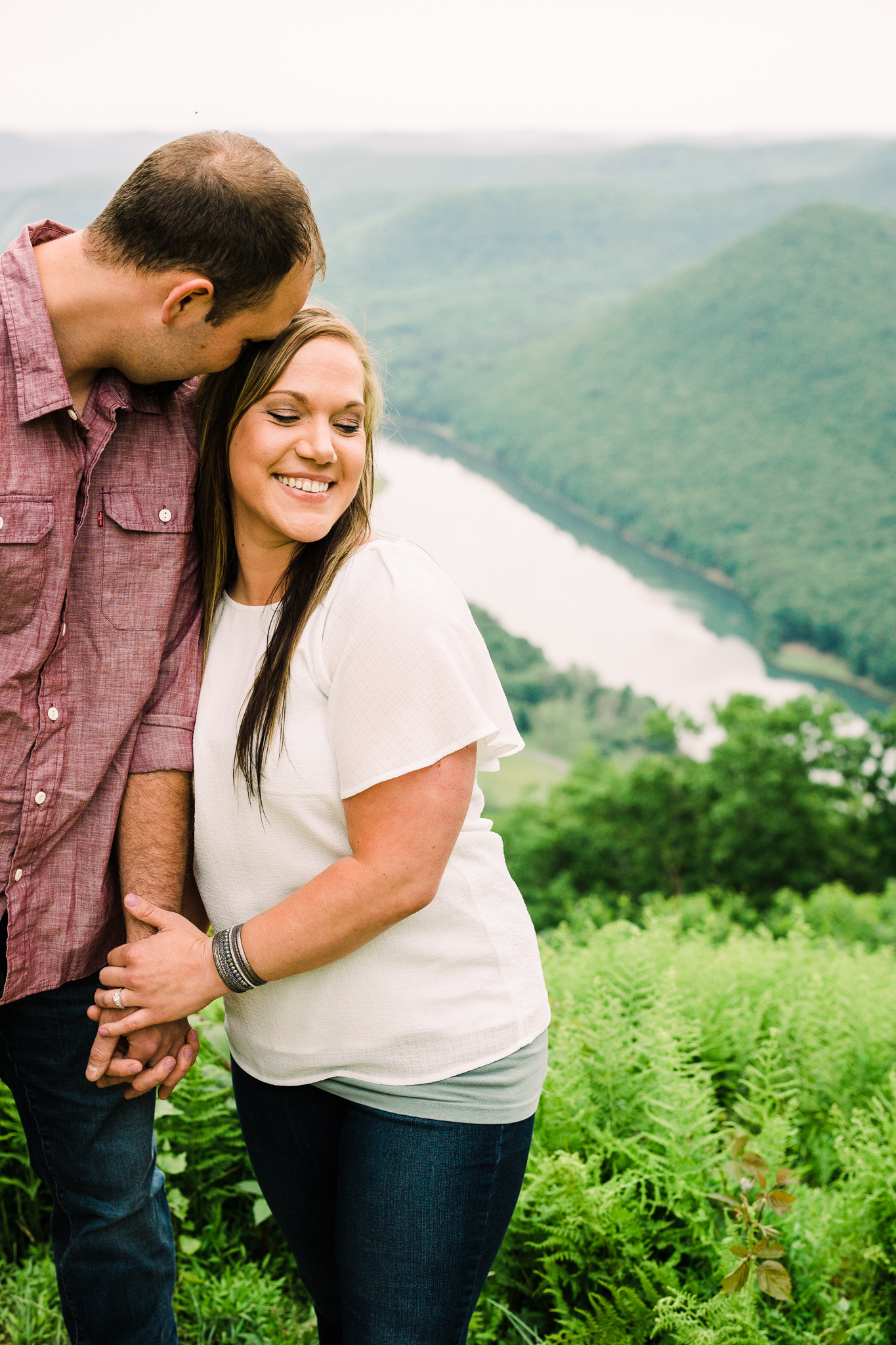 Kettle-creek-state-park-engagement-9276.jpg
