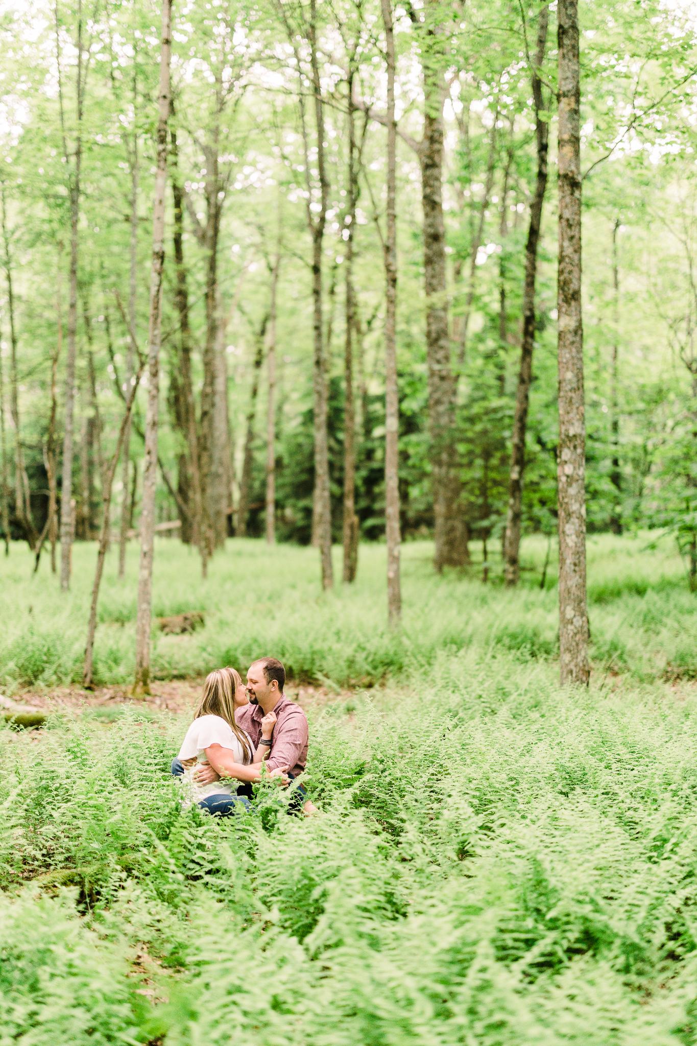 Kettle-creek-state-park-engagement-9304.jpg