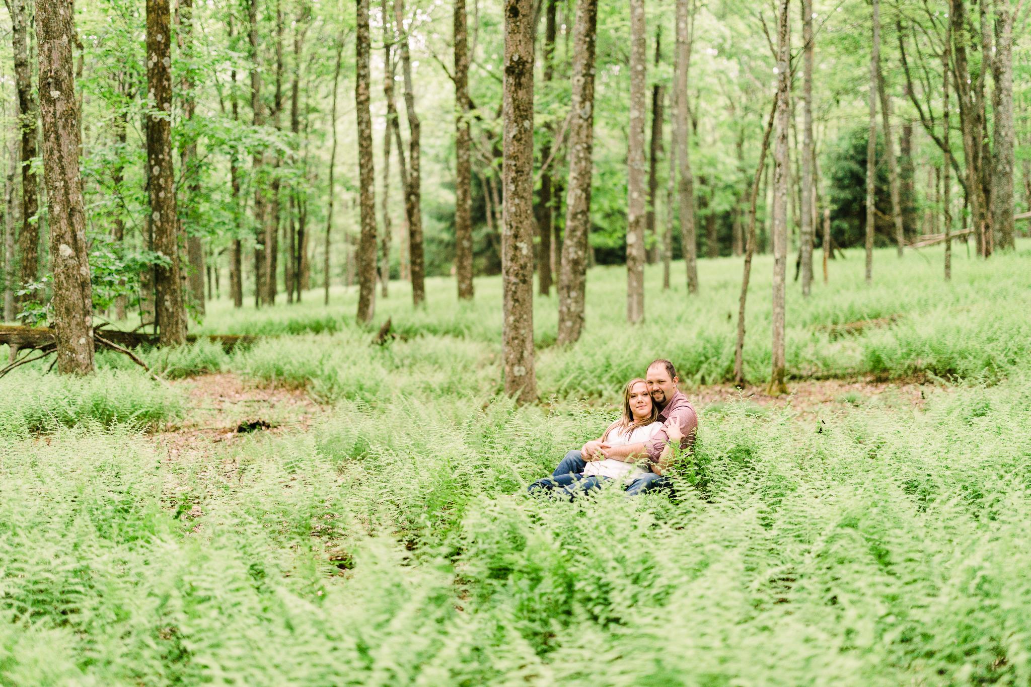 Kettle-creek-state-park-engagement-9309.jpg