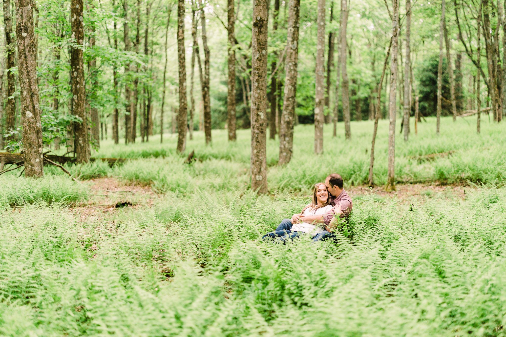 Kettle-creek-state-park-engagement-9314.jpg