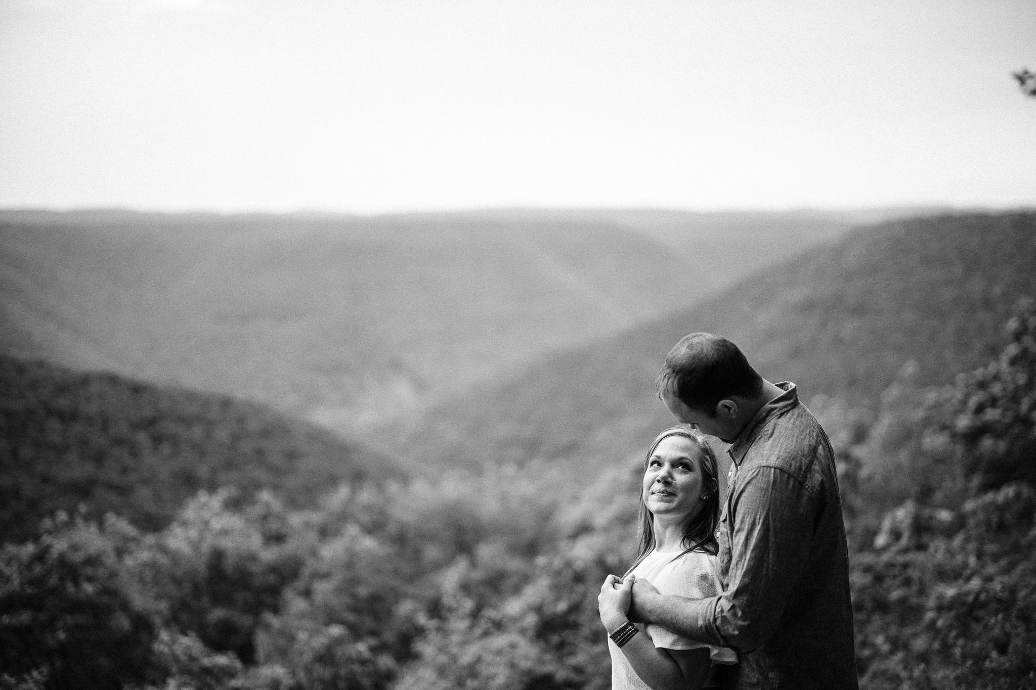 Kettle-creek-state-park-engagement-9338.jpg