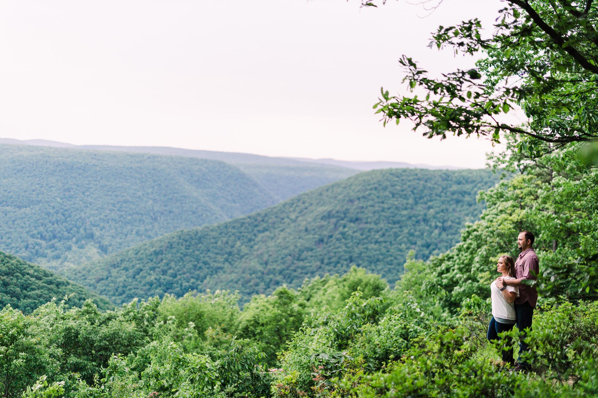 Kettle-creek-state-park-engagement-9330.jpg