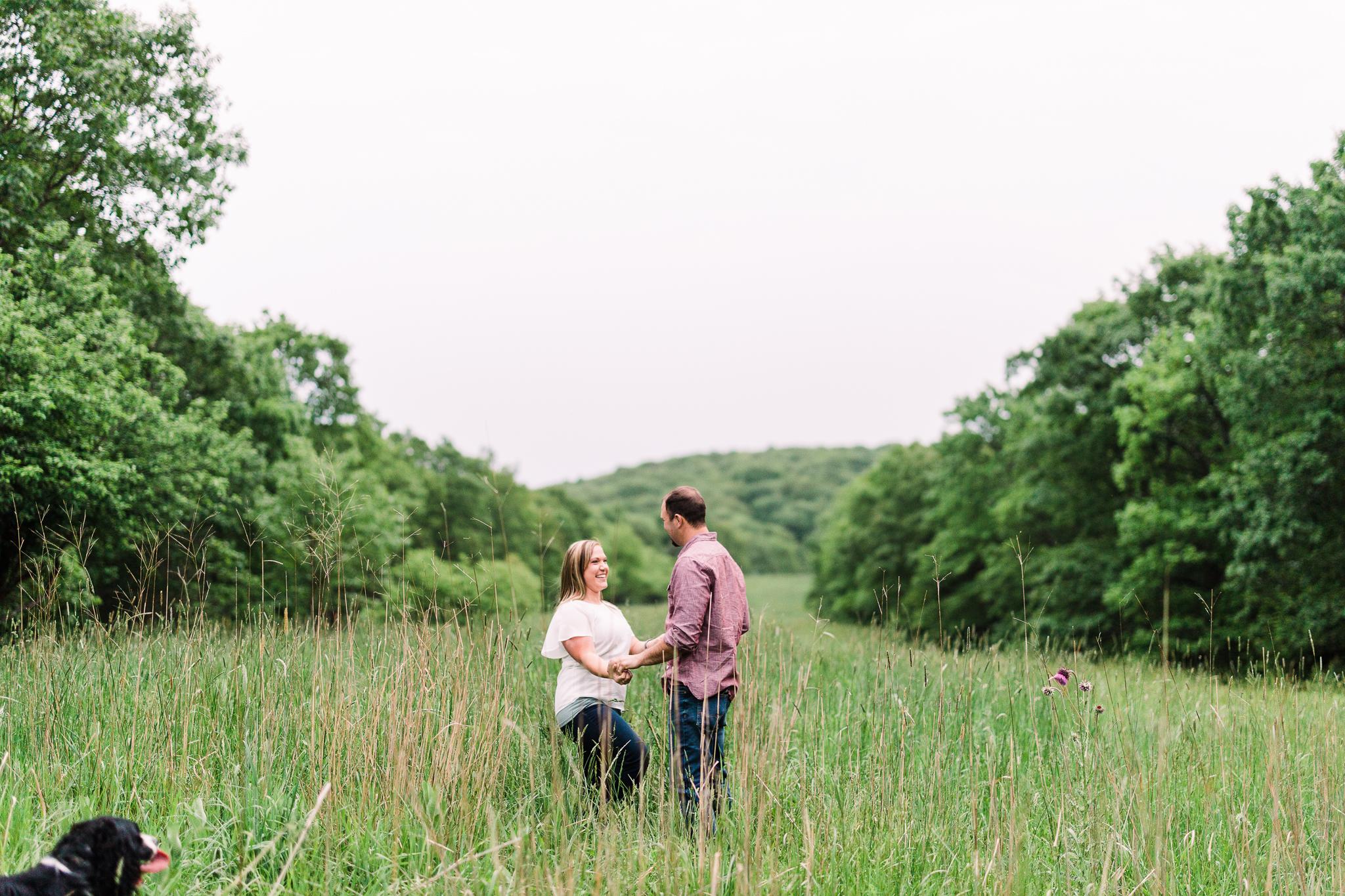 Kettle-creek-state-park-engagement-9362.jpg