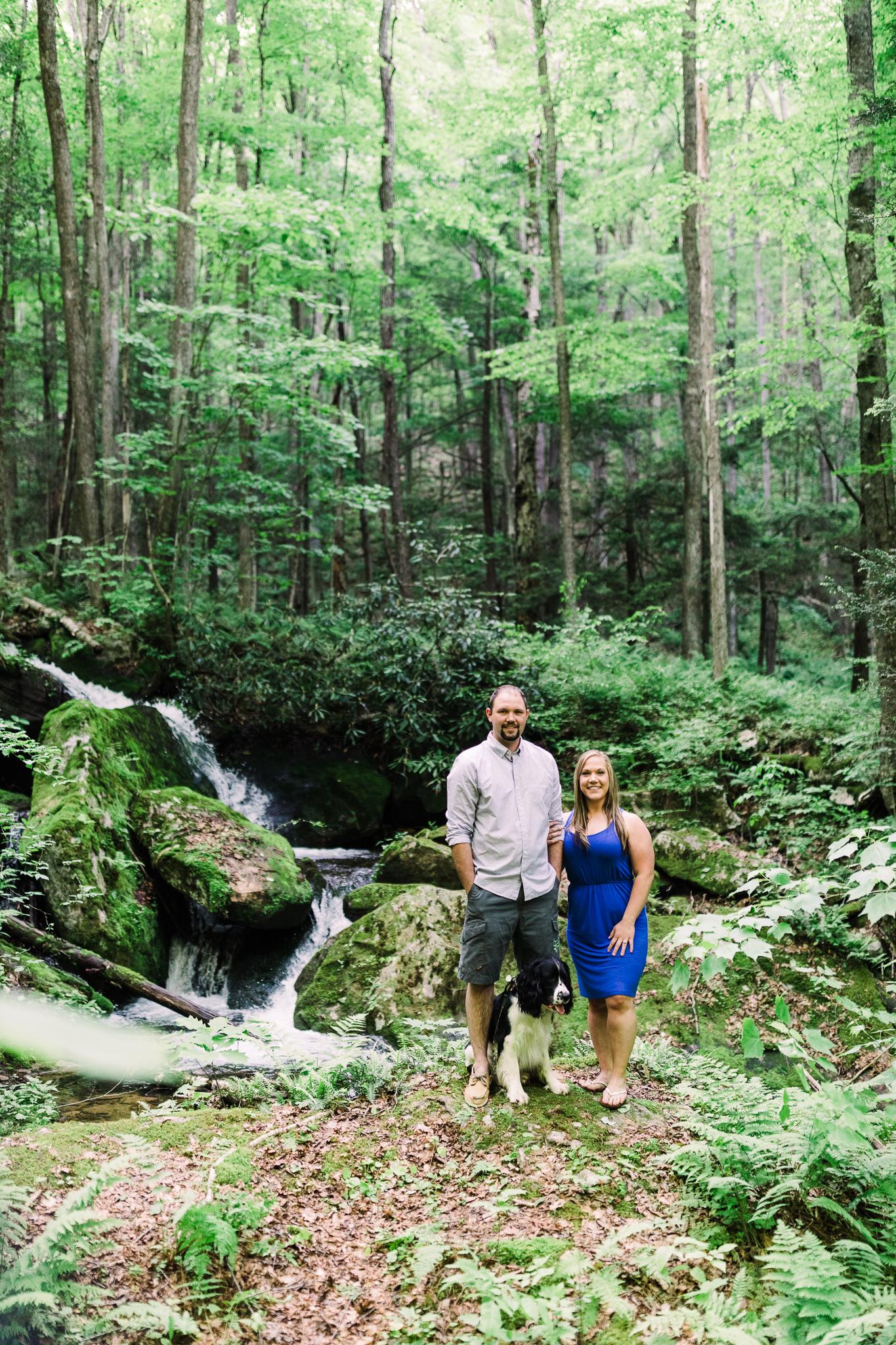 Kettle-creek-state-park-engagement-9604.jpg