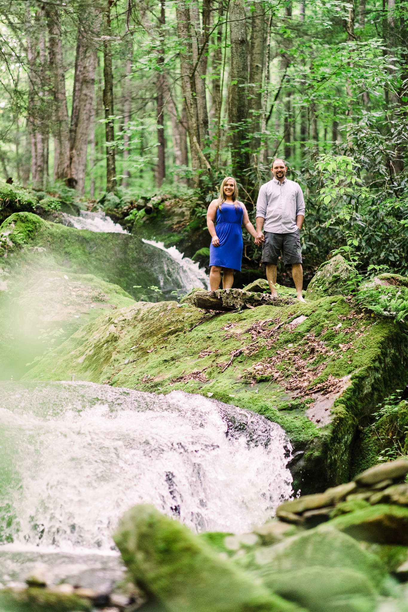 Kettle-creek-state-park-engagement-9630.jpg