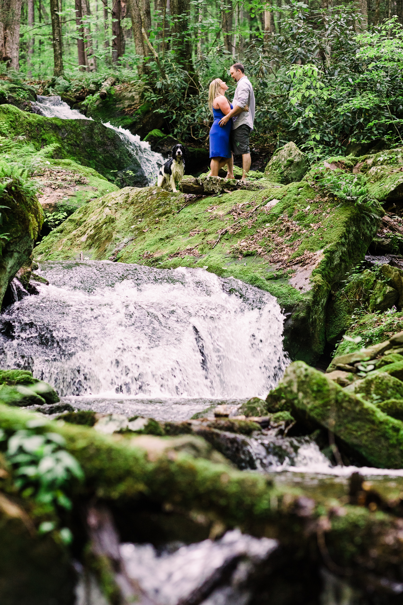 Kettle-creek-state-park-engagement-9635.jpg