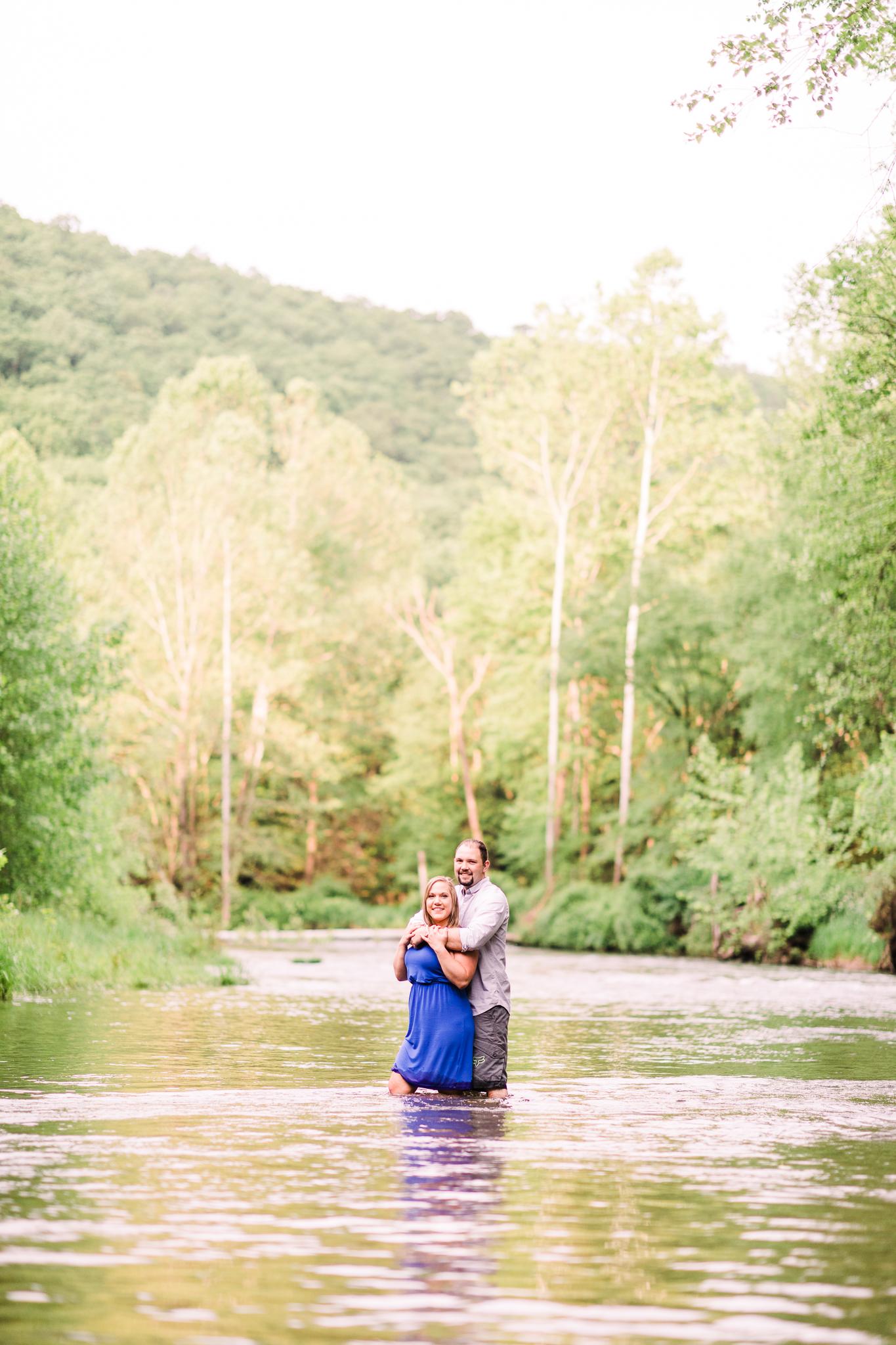 Kettle-creek-state-park-engagement-9675.jpg