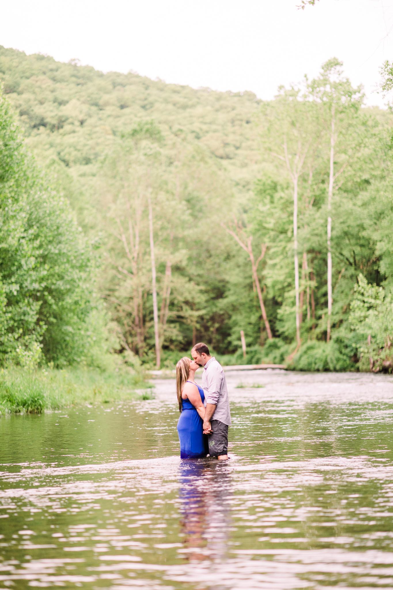 Kettle-creek-state-park-engagement-9686.jpg