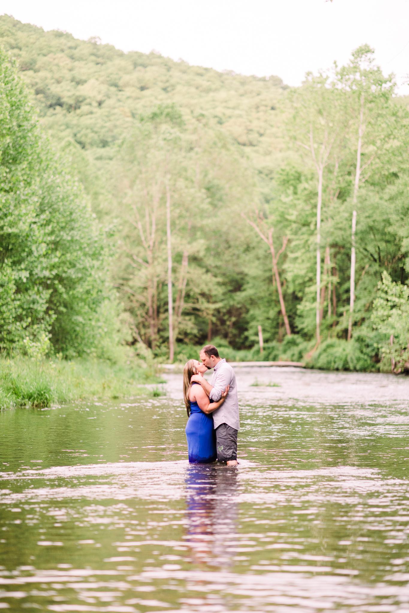 Kettle-creek-state-park-engagement-9695.jpg