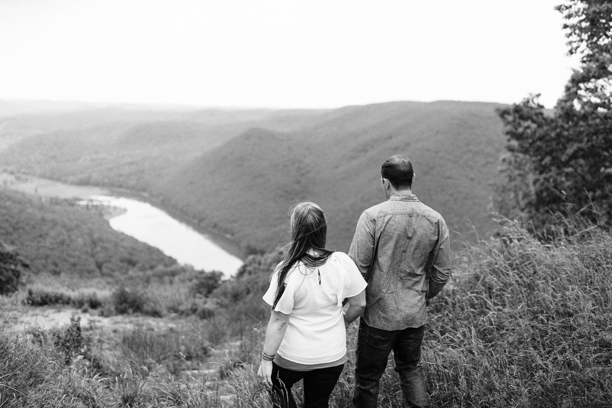 Kettle-creek-state-park-engagement-9720.jpg