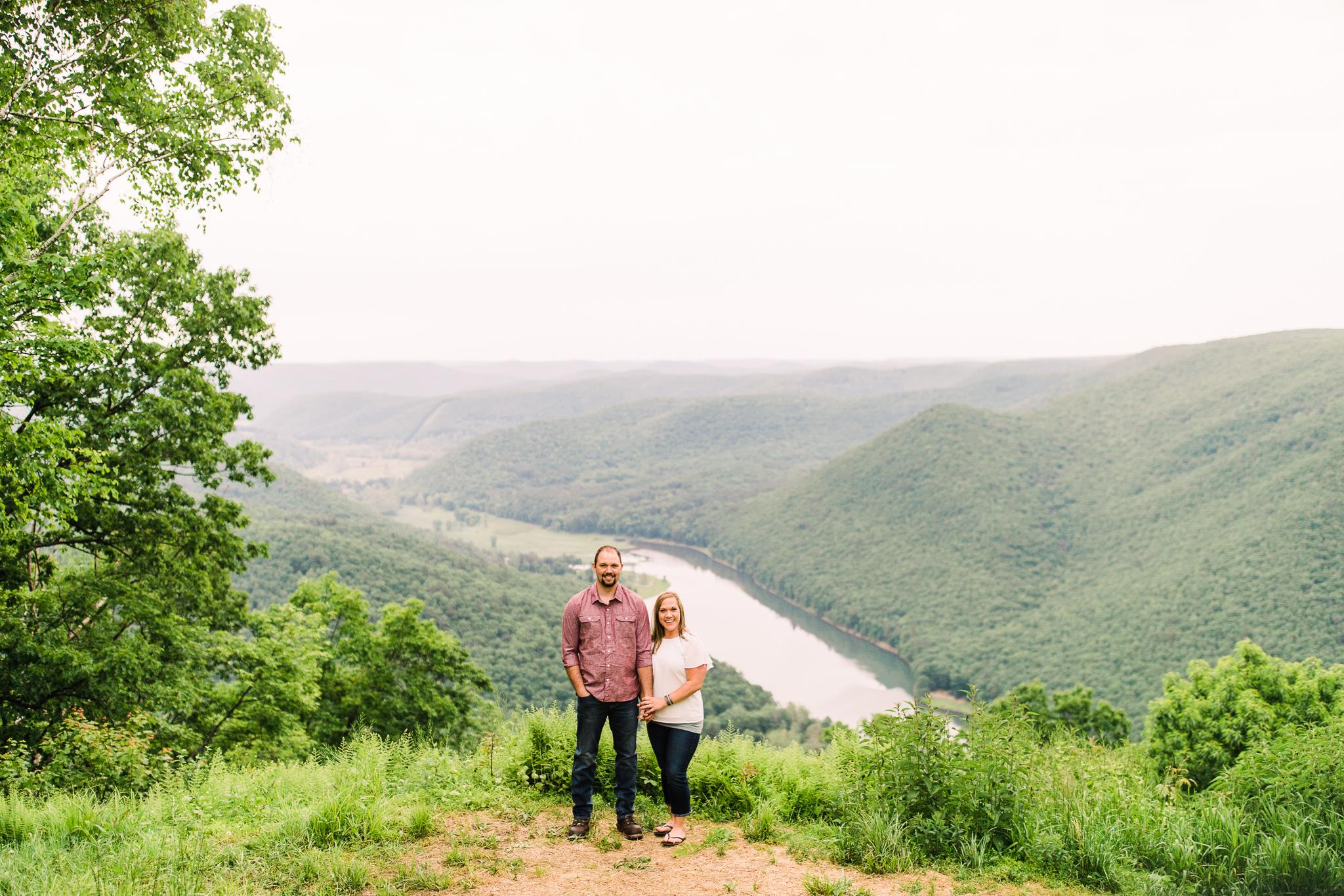 Kettle-creek-state-park-engagement-9734.jpg