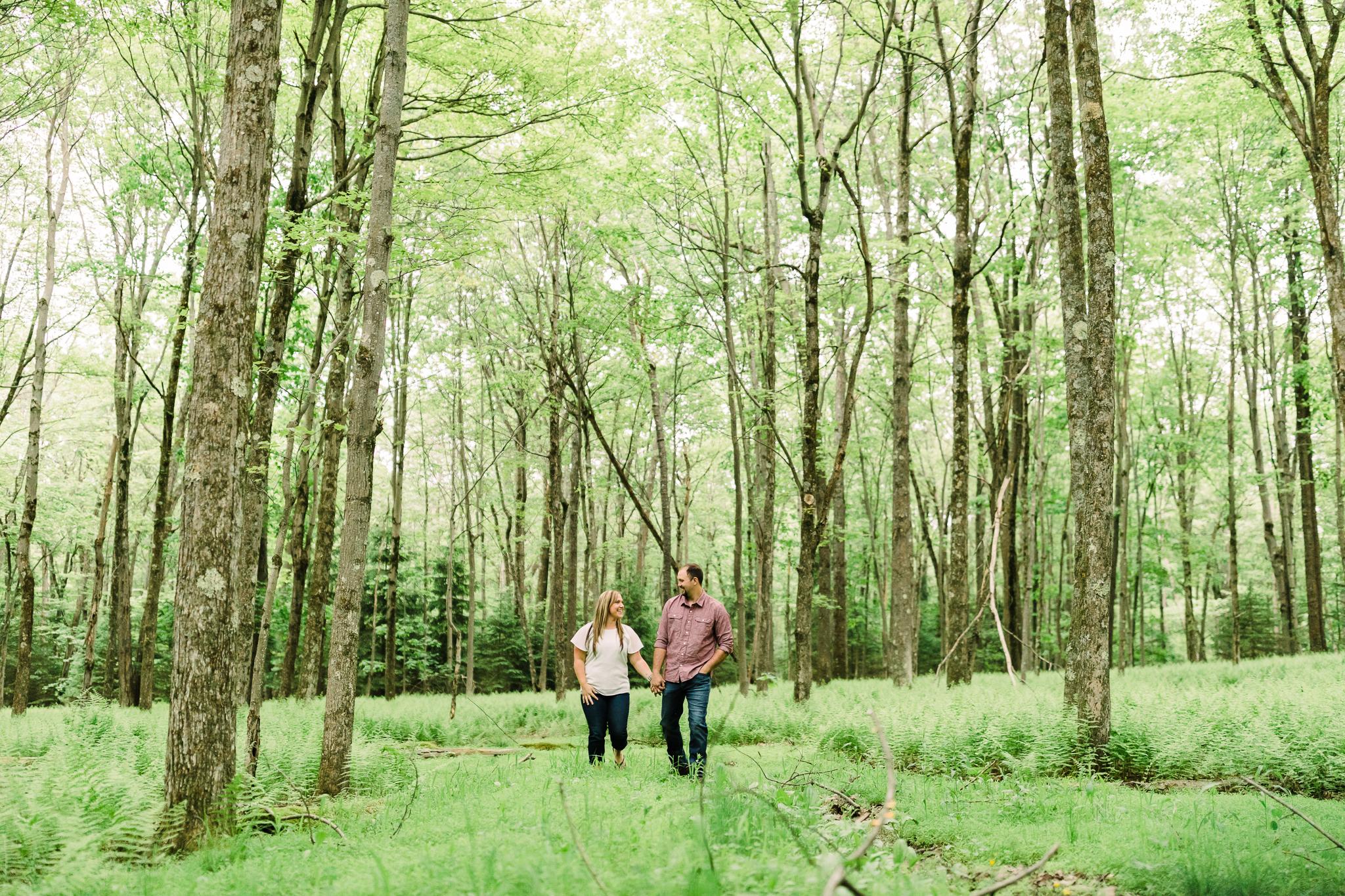 Kettle-creek-state-park-engagement-9774.jpg