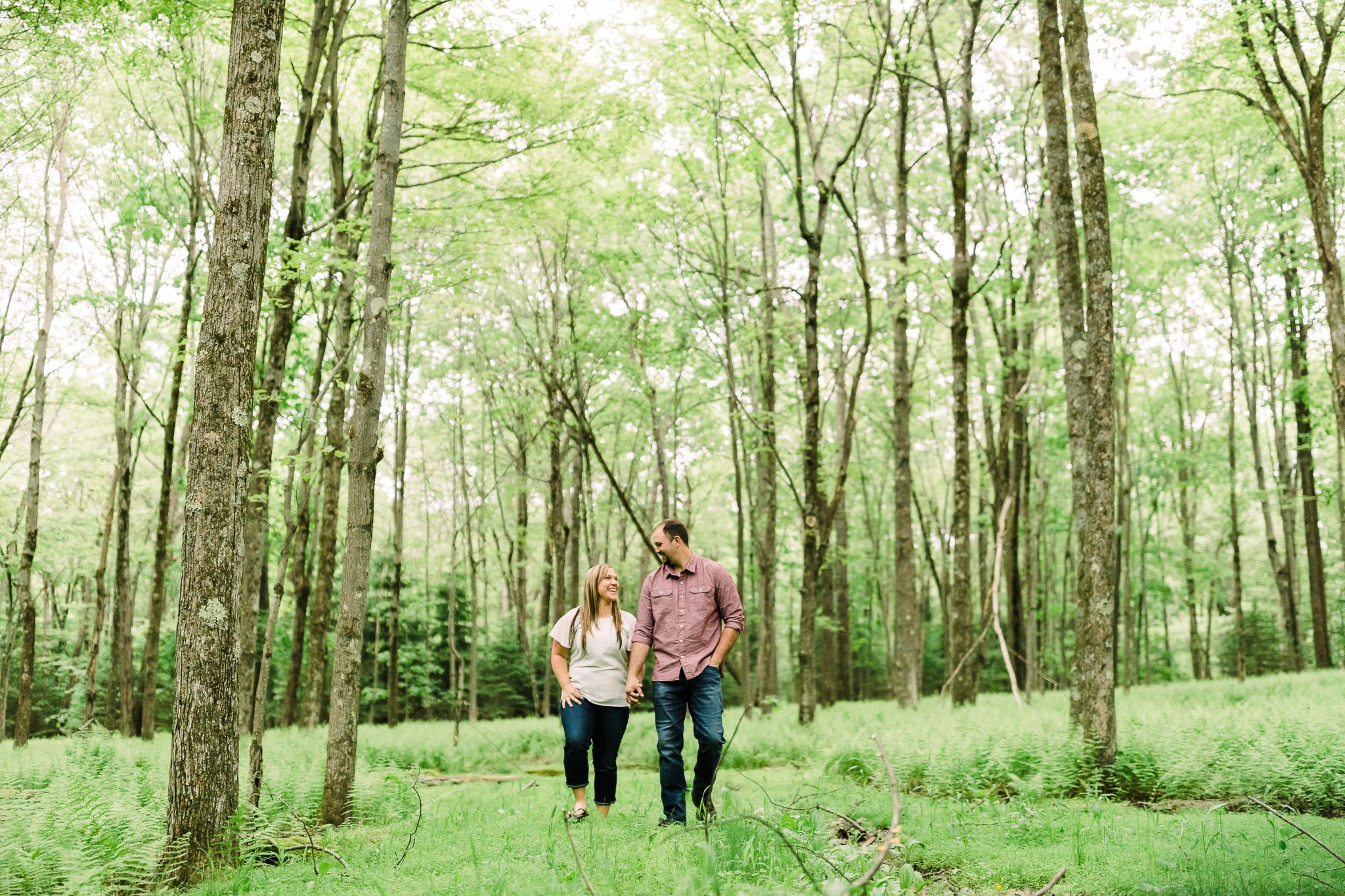 Kettle-creek-state-park-engagement-9778.jpg