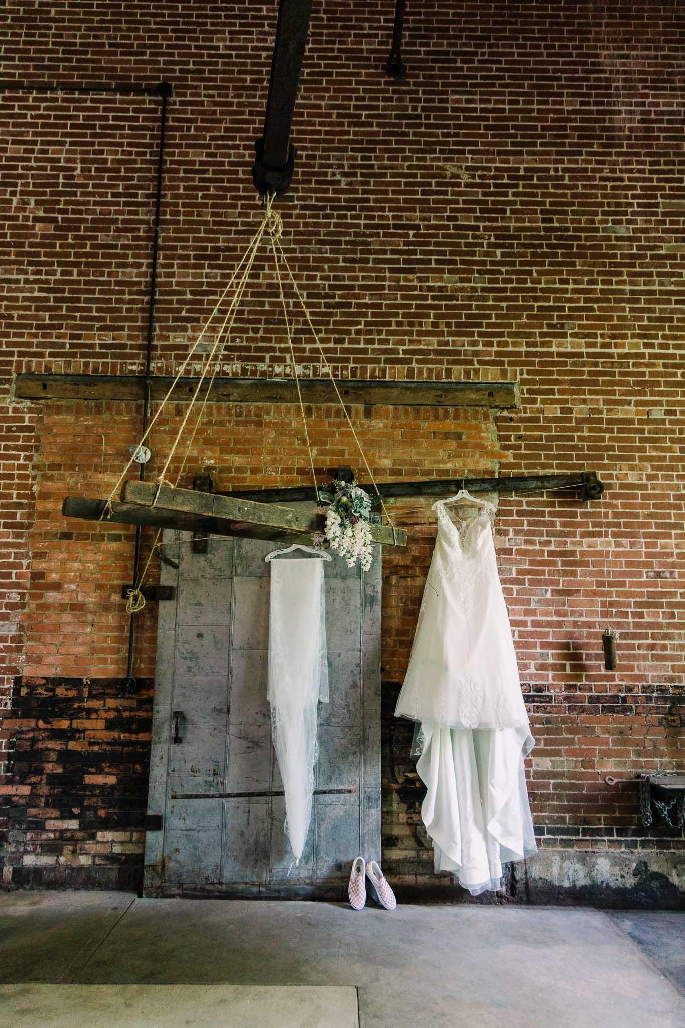 pump-house-elopement-9451.jpg