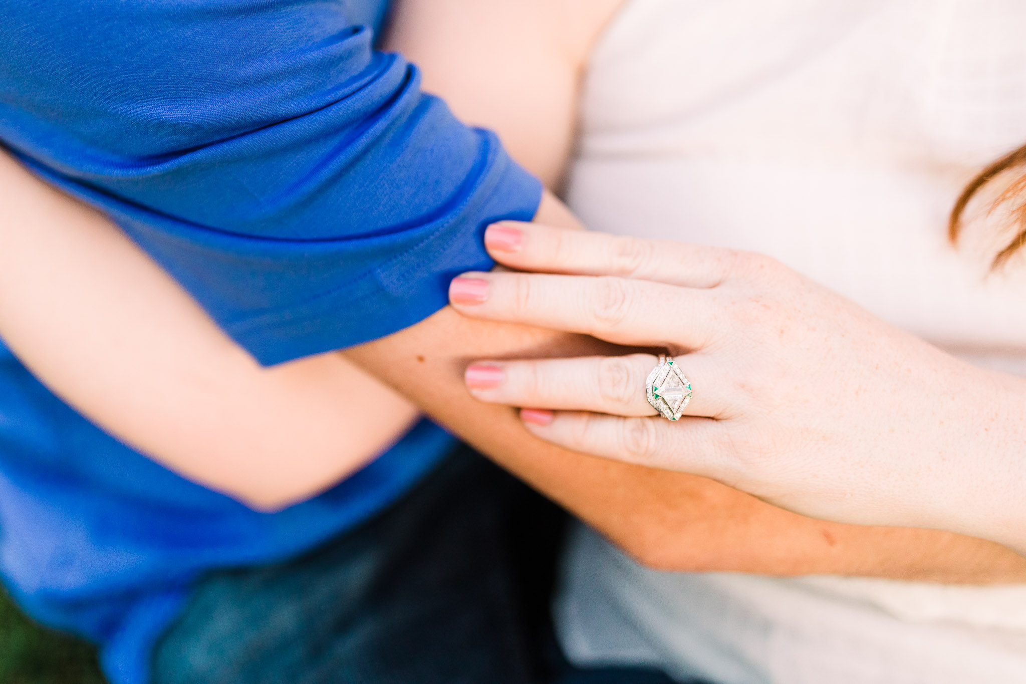 west-reading-engagement-session-9876.jpg