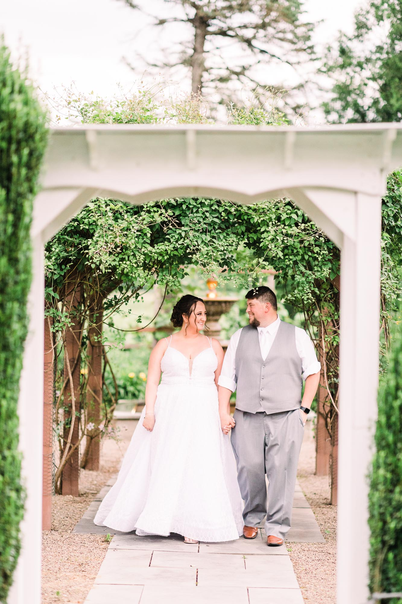 barn-at-boones-dam-wedding-5338.jpg