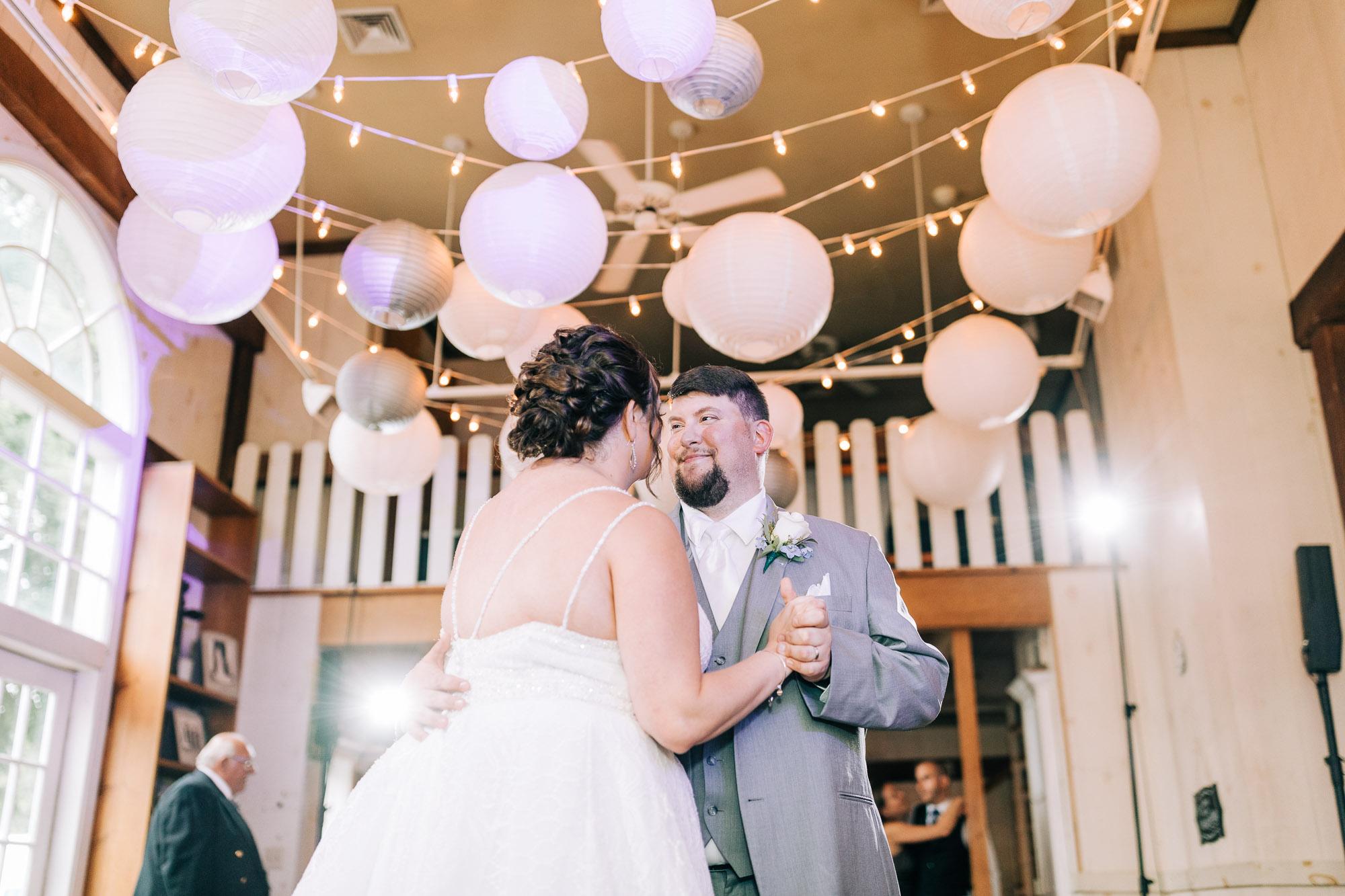 barn-at-boones-dam-wedding-1294.jpg
