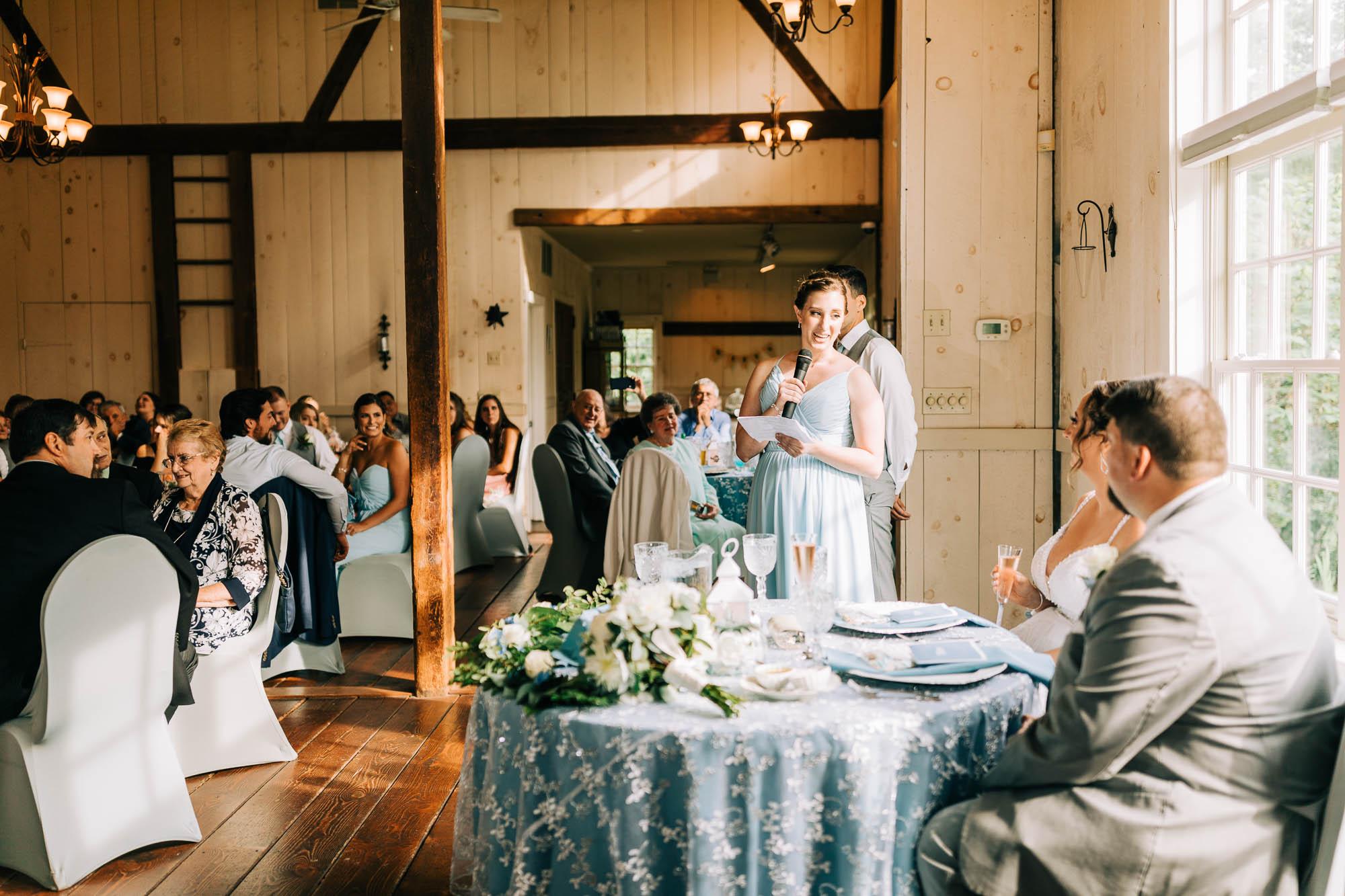 barn-at-boones-dam-wedding-1187.jpg