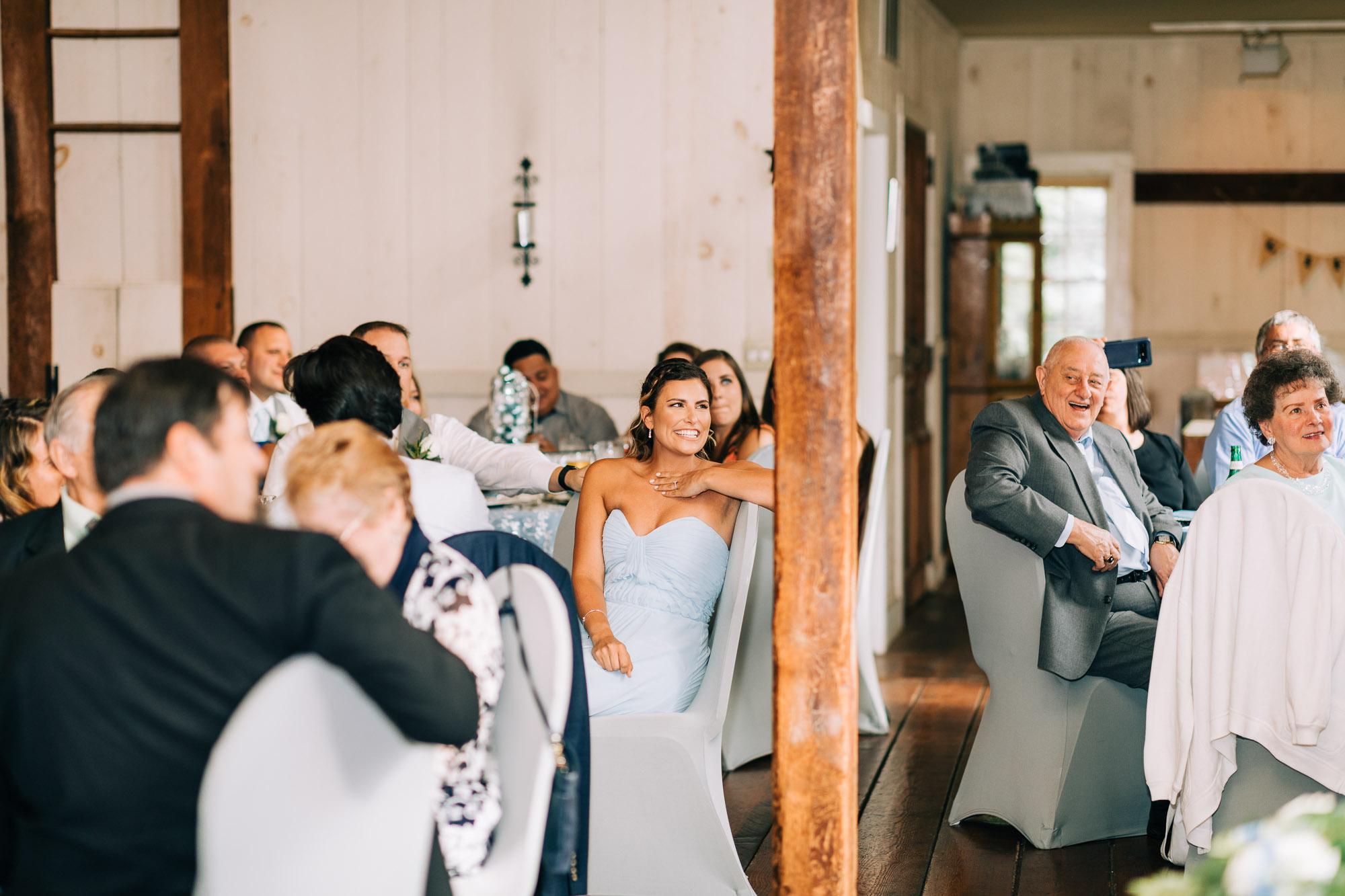 barn-at-boones-dam-wedding-5297.jpg