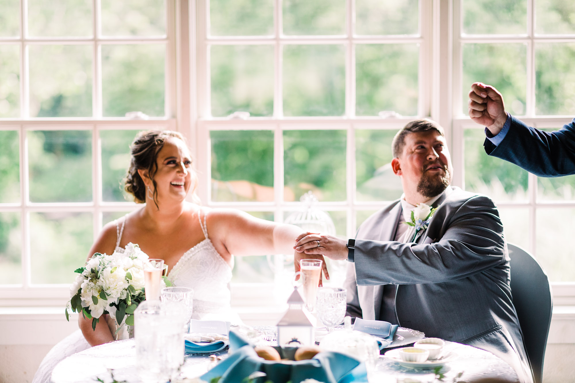 barn-at-boones-dam-wedding-5282.jpg